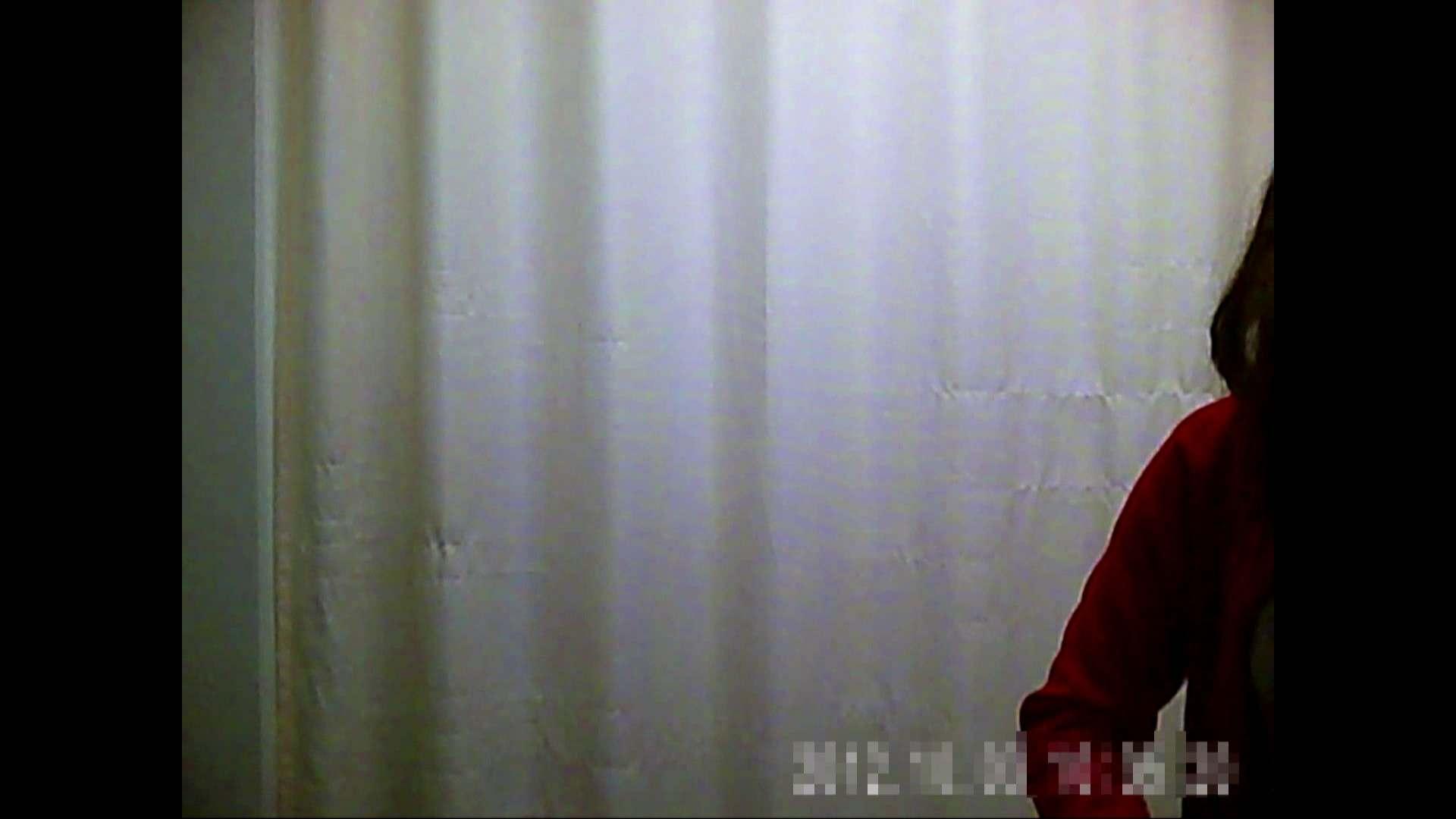 病院おもいっきり着替え! vol.227 盗撮 AV無料動画キャプチャ 92画像 52
