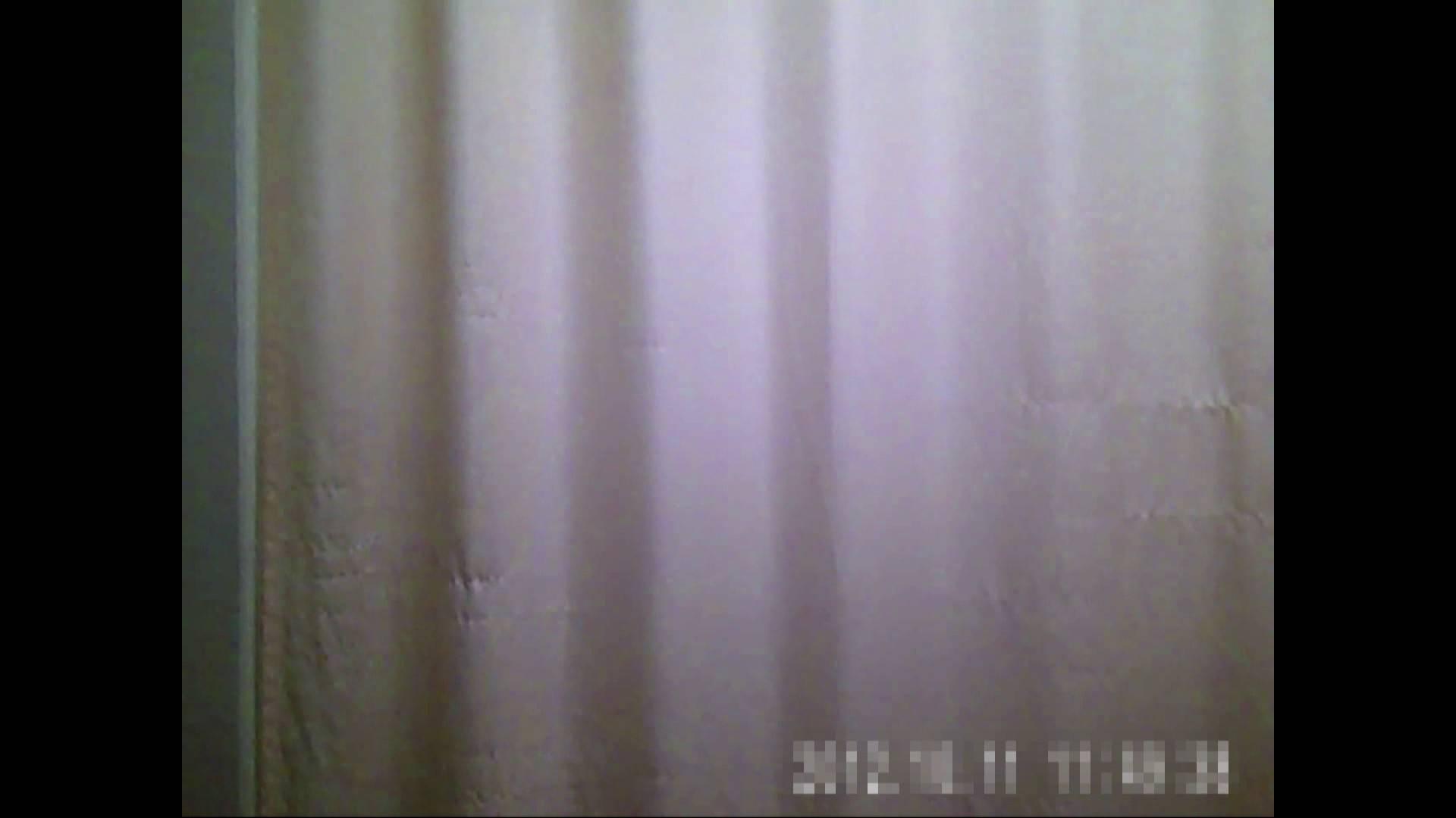 病院おもいっきり着替え! vol.233 着替え 盗撮おめこ無修正動画無料 103画像 11