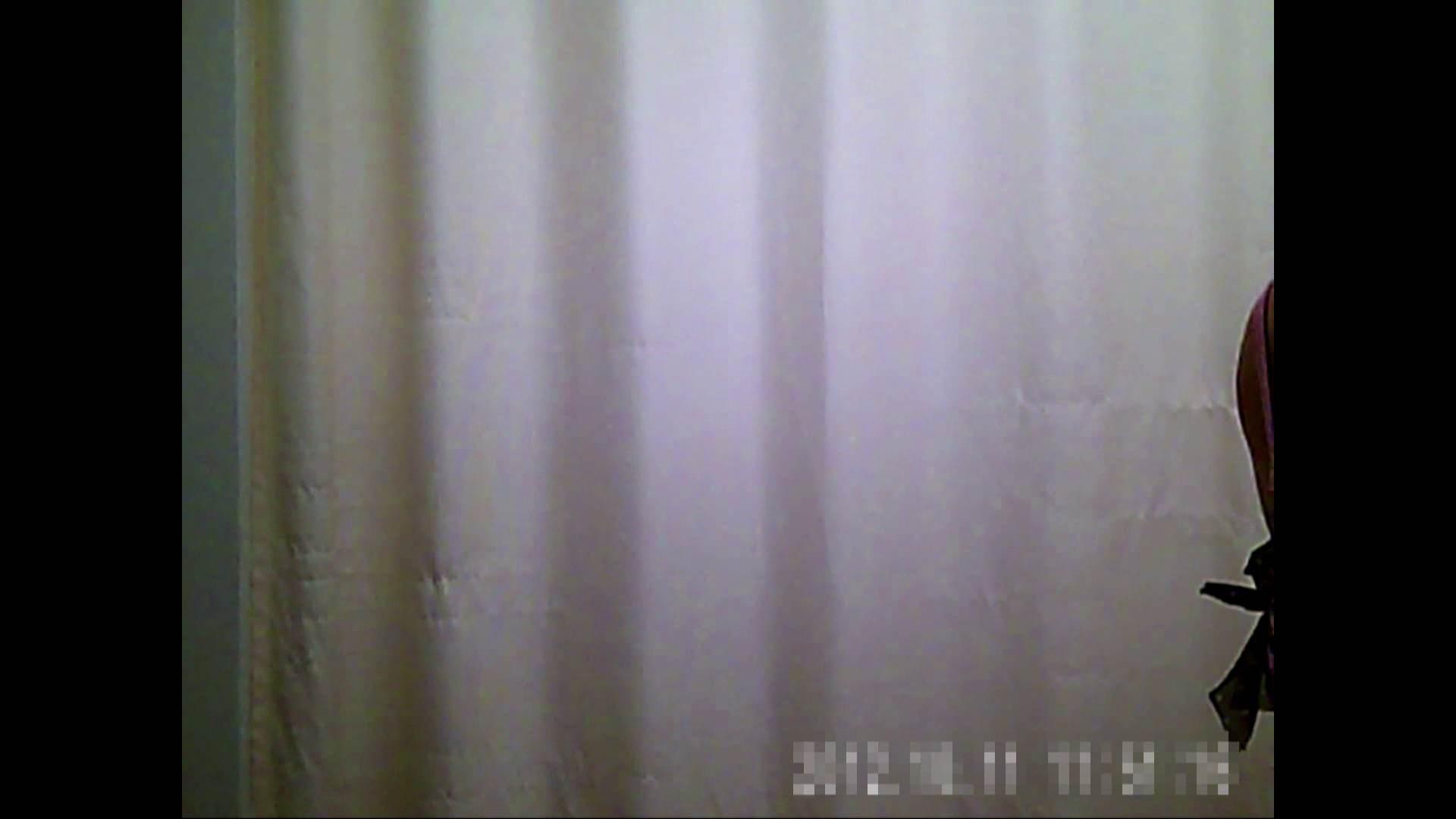 病院おもいっきり着替え! vol.233 乳首ポロリ 盗撮ワレメ無修正動画無料 103画像 19