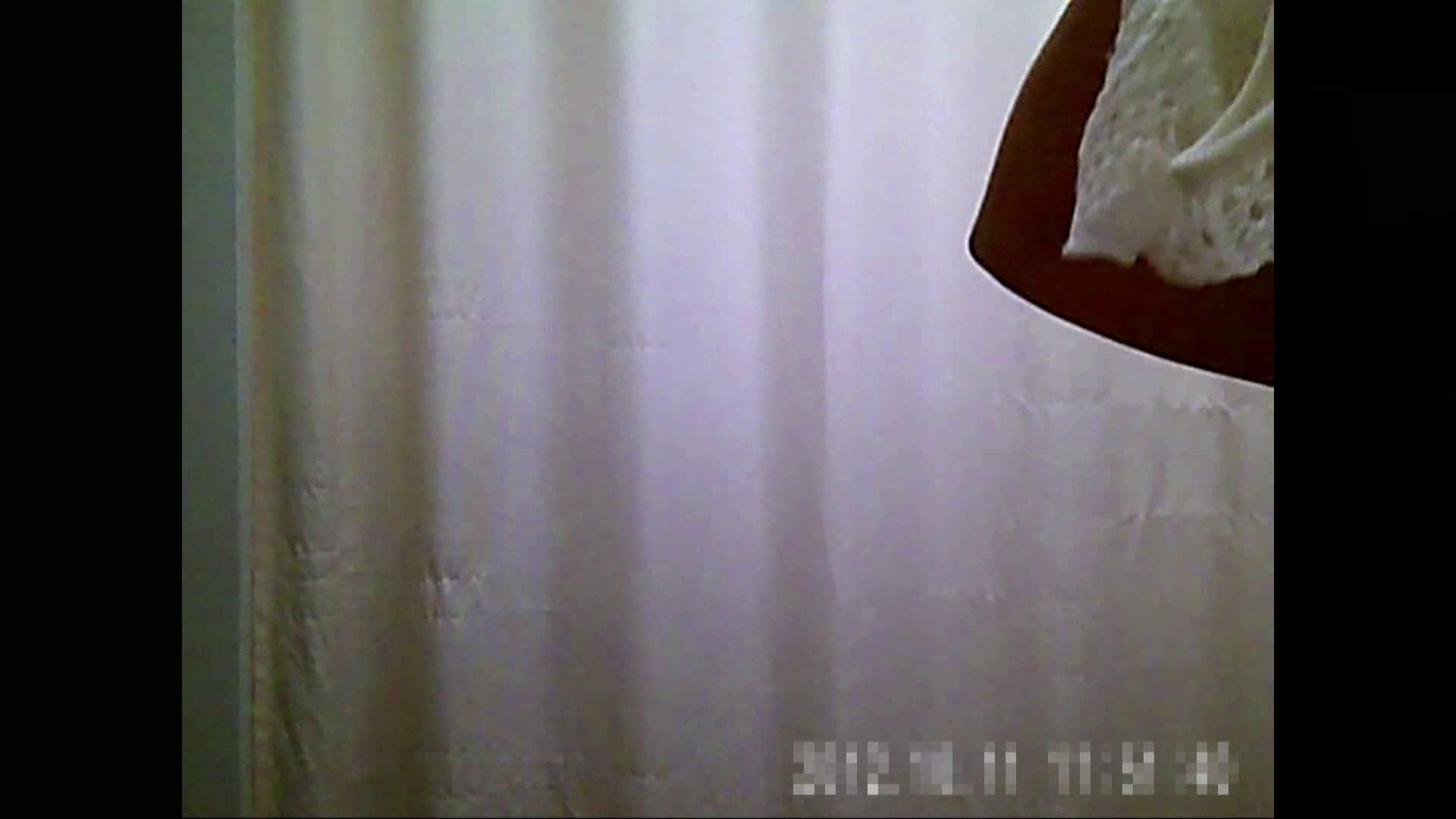 病院おもいっきり着替え! vol.233 OLセックス 盗撮セックス無修正動画無料 103画像 23