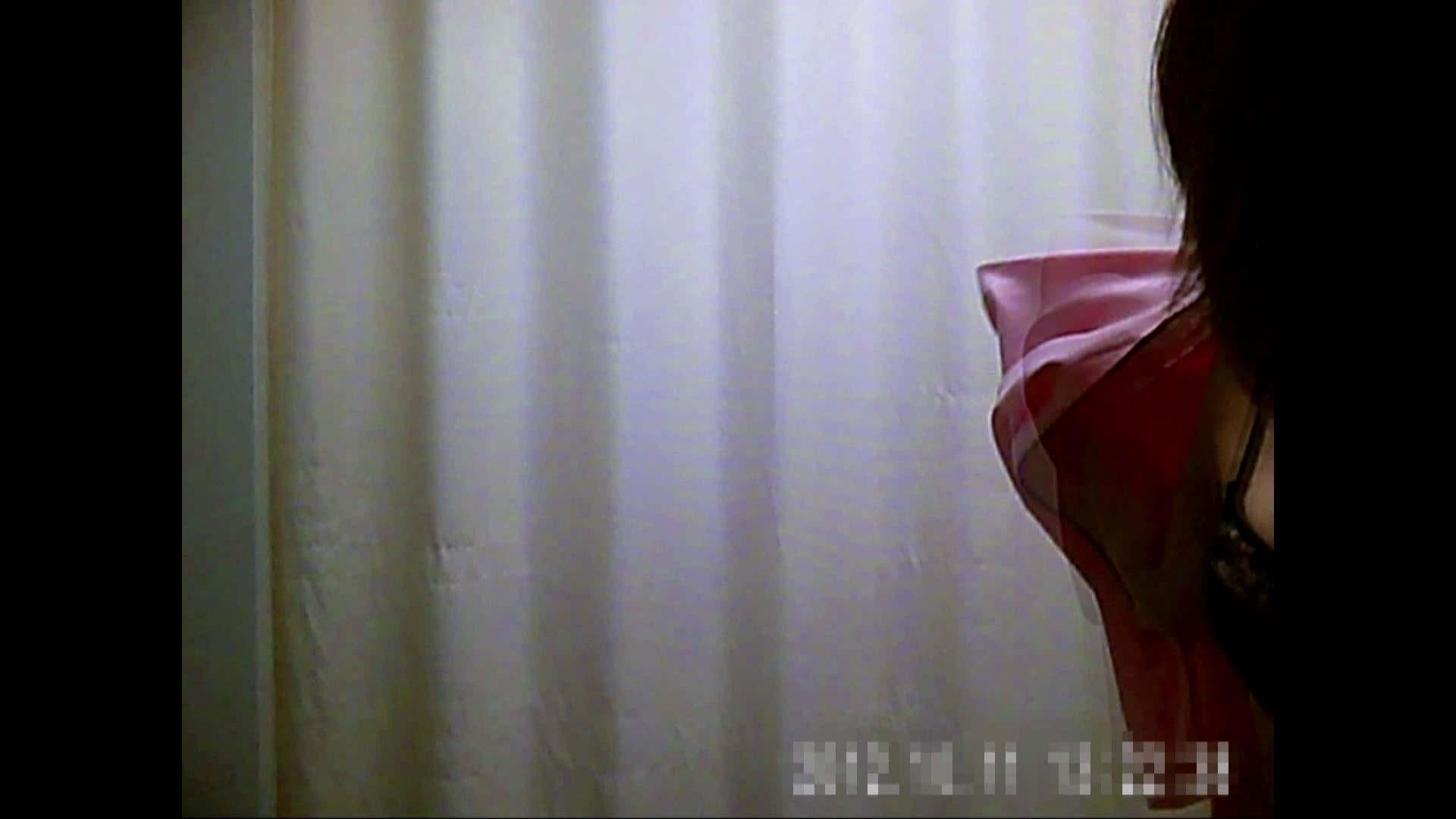 病院おもいっきり着替え! vol.233 乳首ポロリ 盗撮ワレメ無修正動画無料 103画像 75
