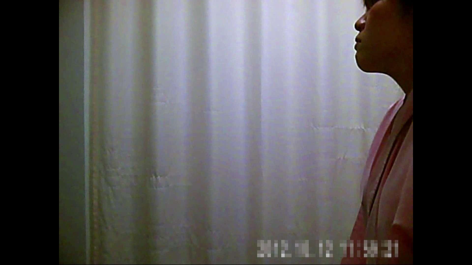 病院おもいっきり着替え! vol.234 乳首ポロリ 隠し撮りオマンコ動画紹介 104画像 12