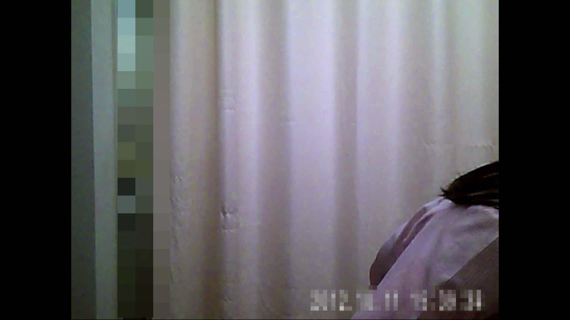 病院おもいっきり着替え! vol.234 乳首ポロリ 隠し撮りオマンコ動画紹介 104画像 82