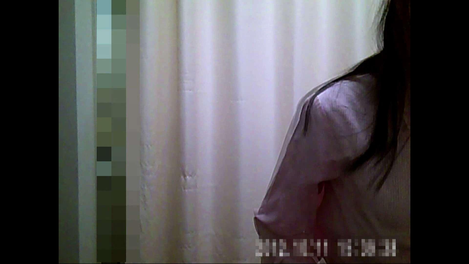 病院おもいっきり着替え! vol.234 貧乳 性交動画流出 104画像 83