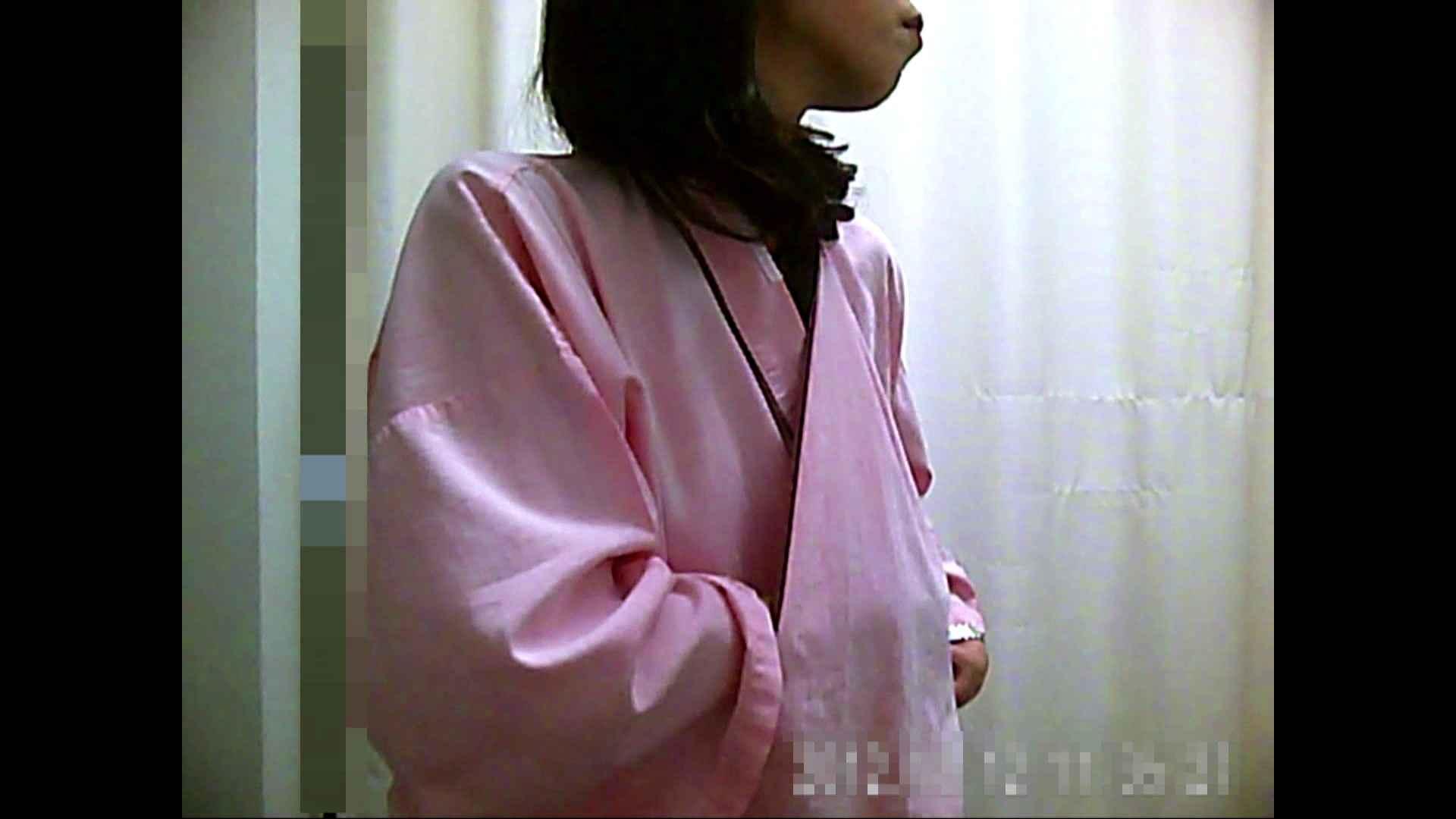 病院おもいっきり着替え! vol.234 乳首ポロリ 隠し撮りオマンコ動画紹介 104画像 89