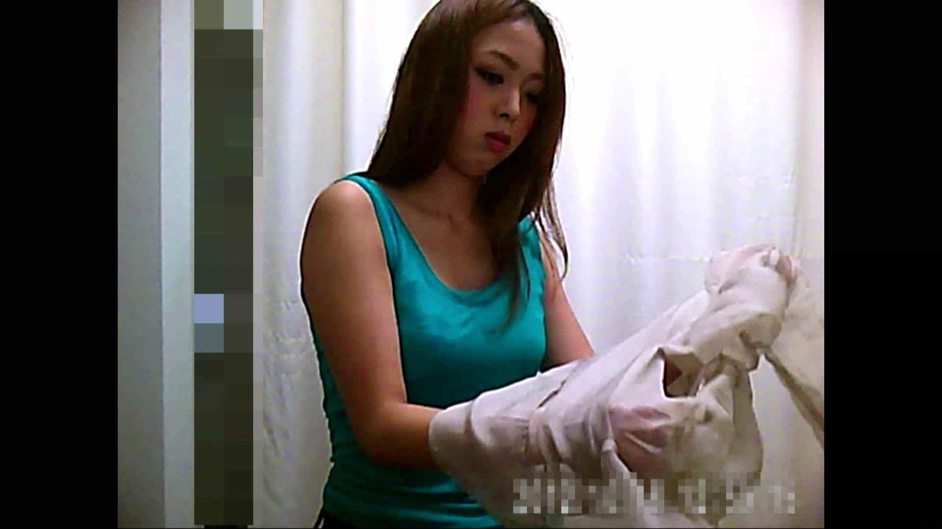 病院おもいっきり着替え! vol.243 おっぱい 隠し撮りセックス画像 86画像 11