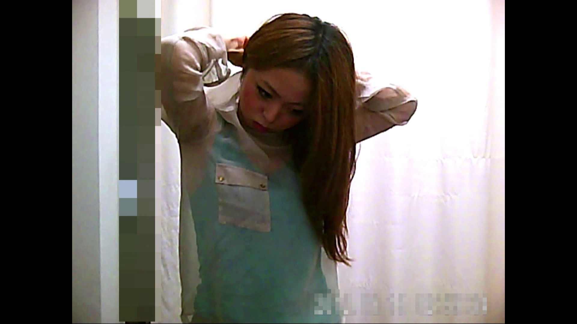 病院おもいっきり着替え! vol.243 OLセックス 覗きスケベ動画紹介 86画像 16