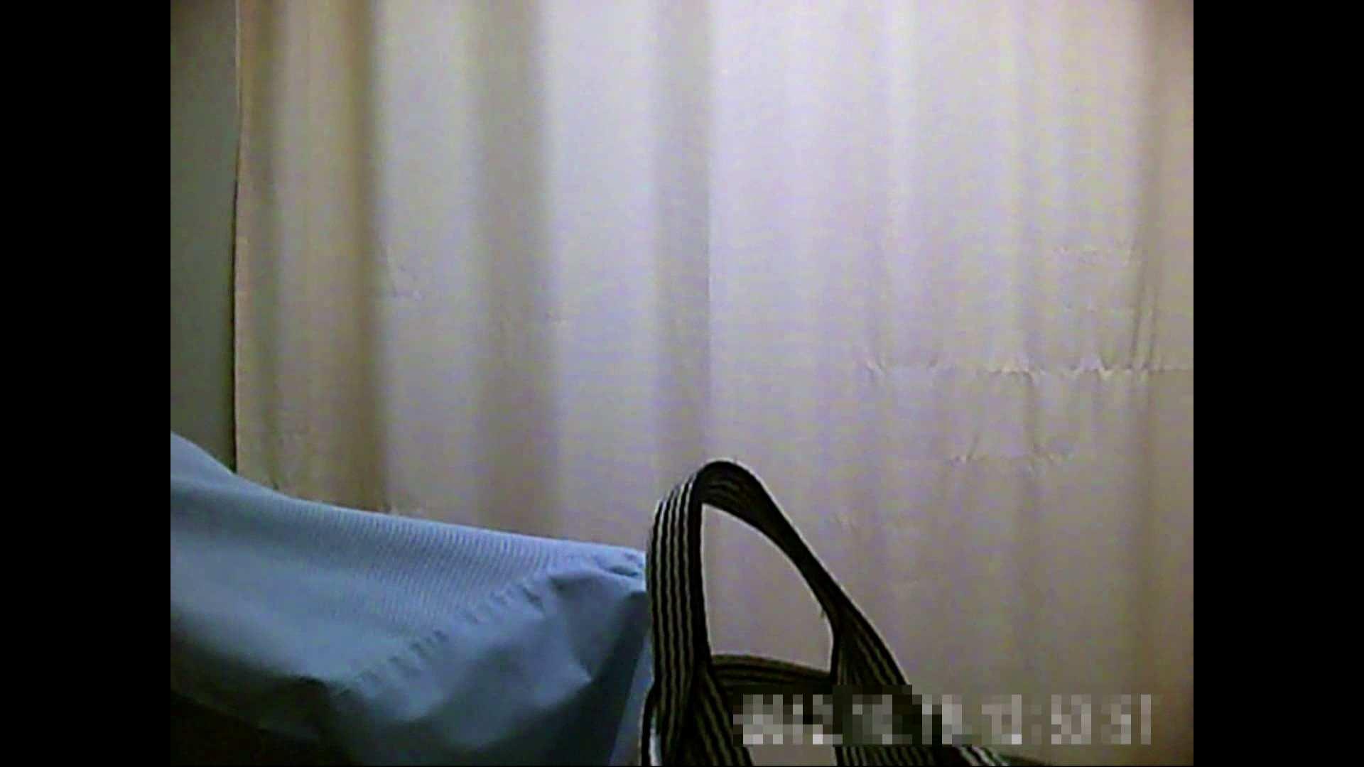 病院おもいっきり着替え! vol.243 おっぱい 隠し撮りセックス画像 86画像 60