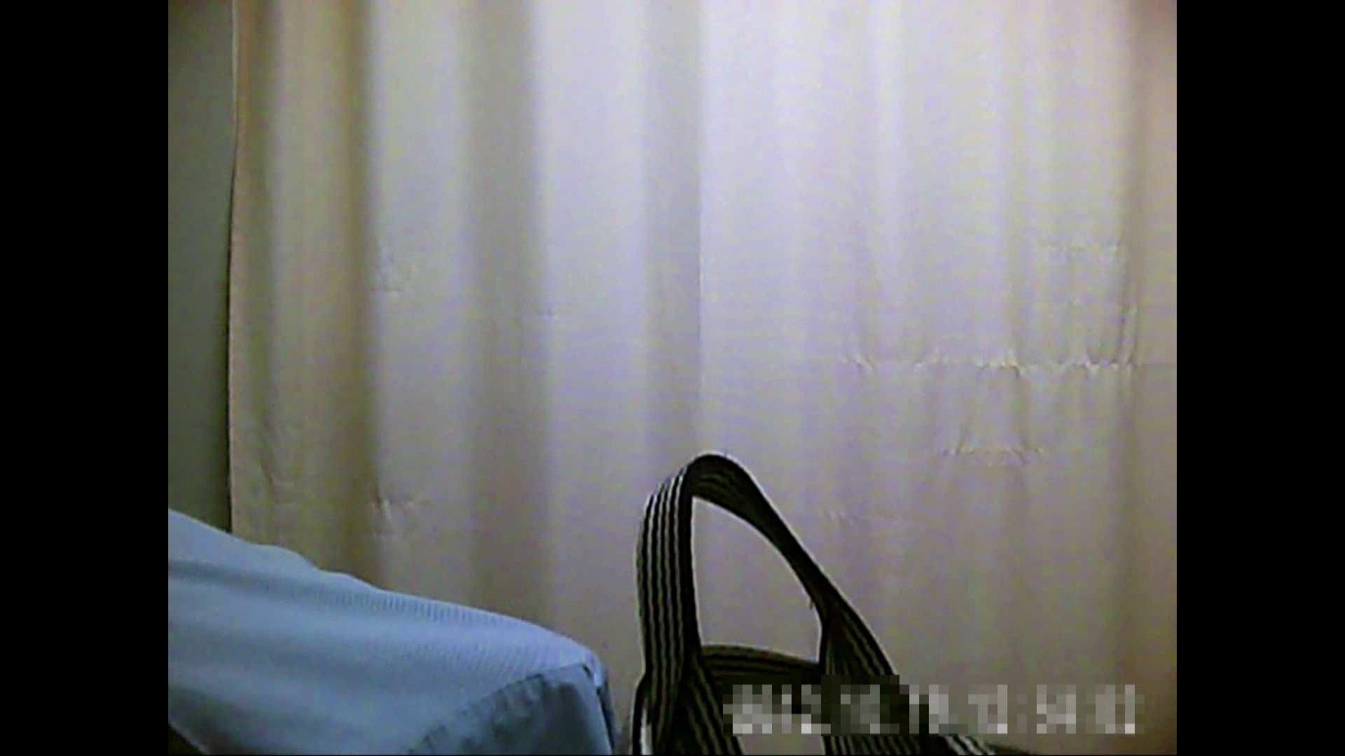 病院おもいっきり着替え! vol.243 乳首ポロリ 盗み撮りAV無料動画キャプチャ 86画像 61