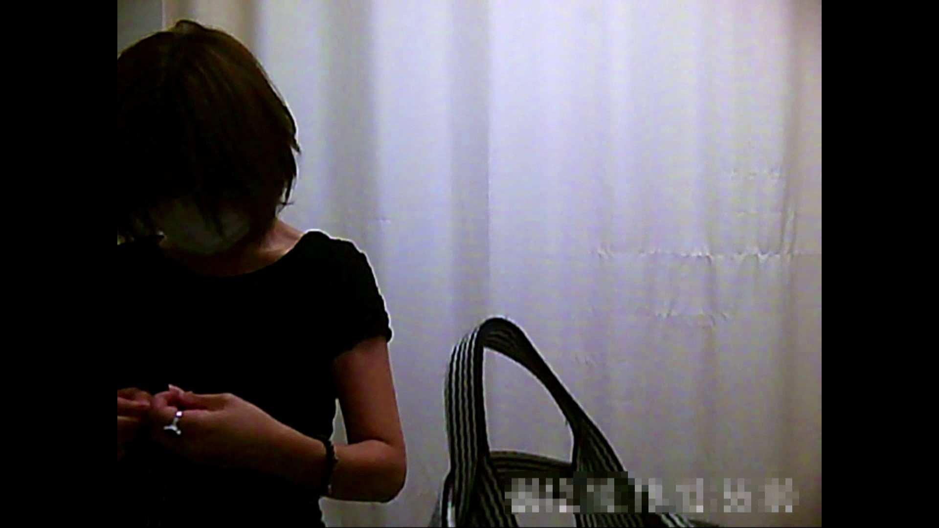 病院おもいっきり着替え! vol.243 乳首ポロリ 盗み撮りAV無料動画キャプチャ 86画像 68