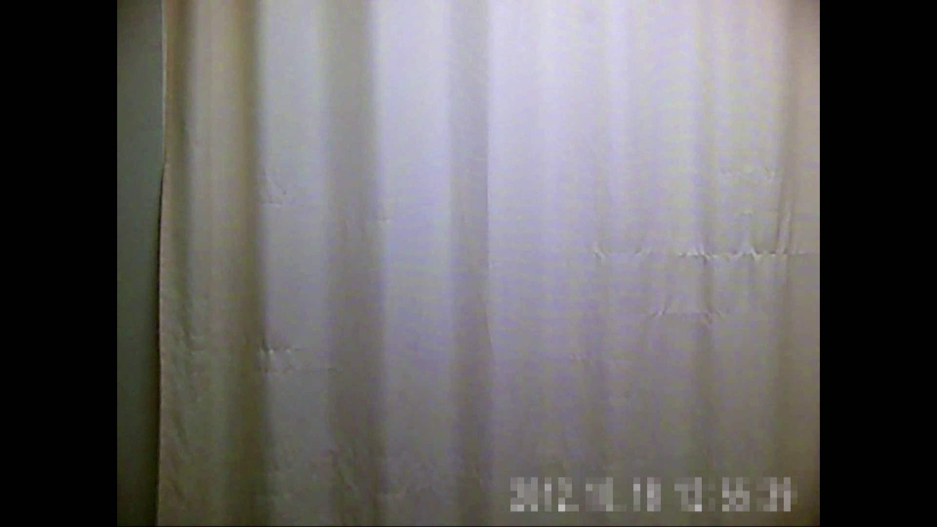 病院おもいっきり着替え! vol.243 乳首ポロリ 盗み撮りAV無料動画キャプチャ 86画像 75