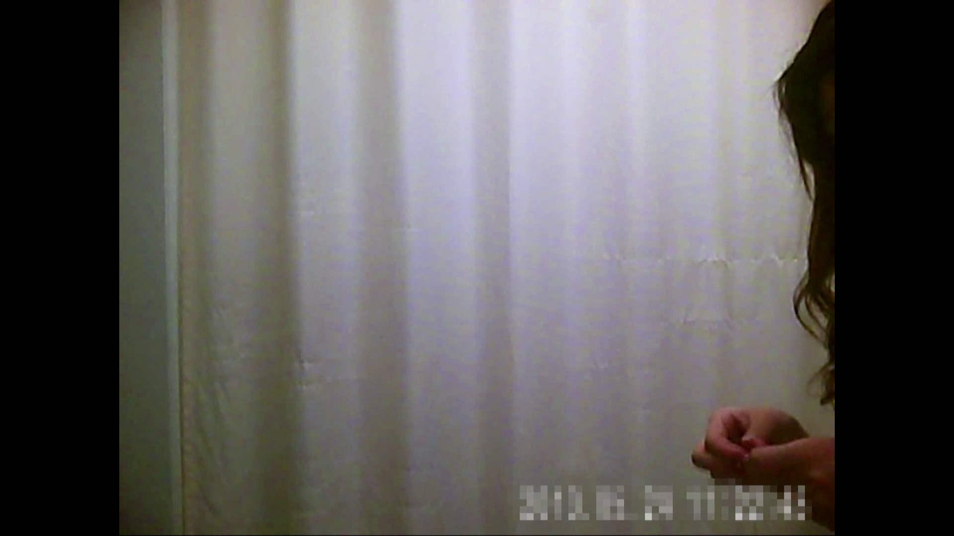 無修正エロ動画|病院おもいっきり着替え! vol.252|ピープフォックス(盗撮狐)