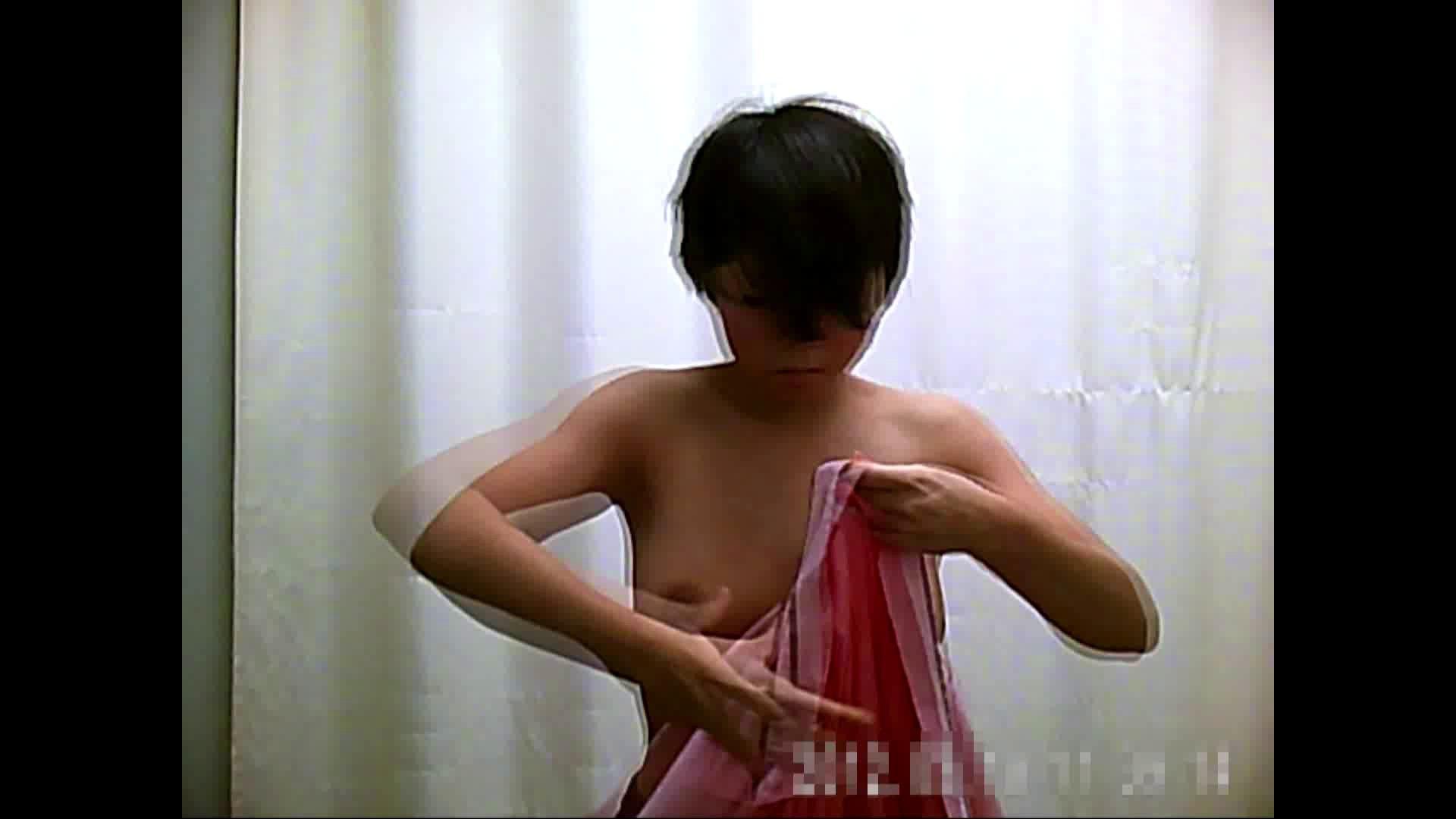 病院おもいっきり着替え! vol.267 貧乳 のぞき動画画像 99画像 55