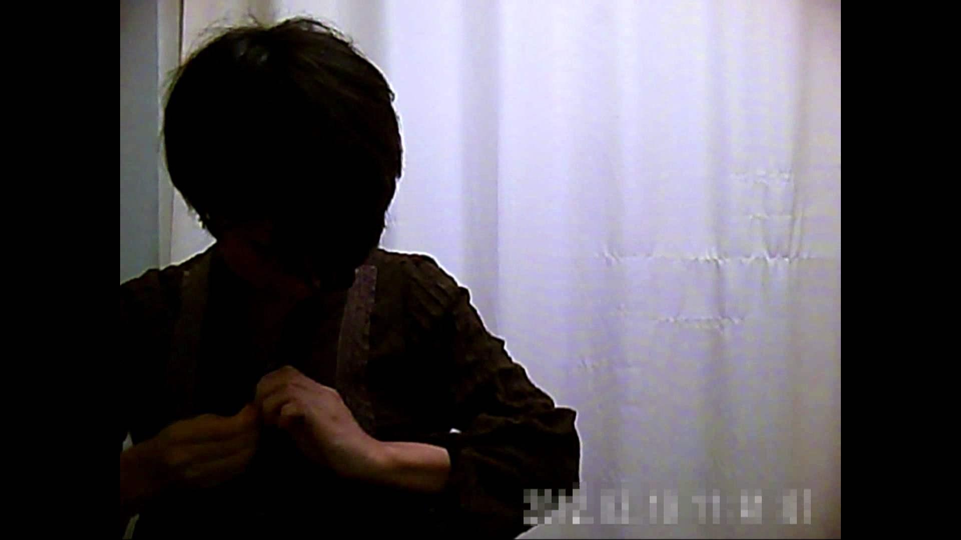 病院おもいっきり着替え! vol.267 乳首ポロリ 盗撮オメコ無修正動画無料 99画像 67