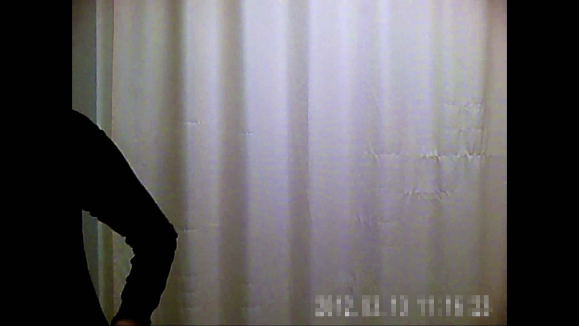 病院おもいっきり着替え! vol.268 OLセックス 盗み撮りオマンコ動画キャプチャ 52画像 2