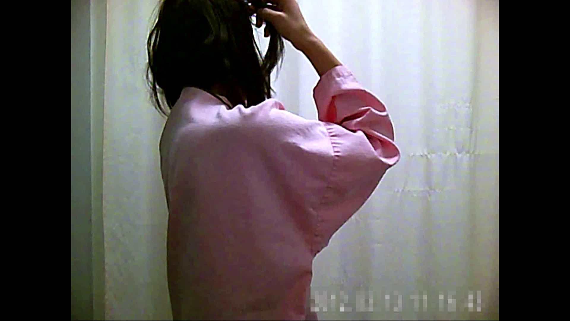 病院おもいっきり着替え! vol.268 盗撮 ワレメ無修正動画無料 52画像 3