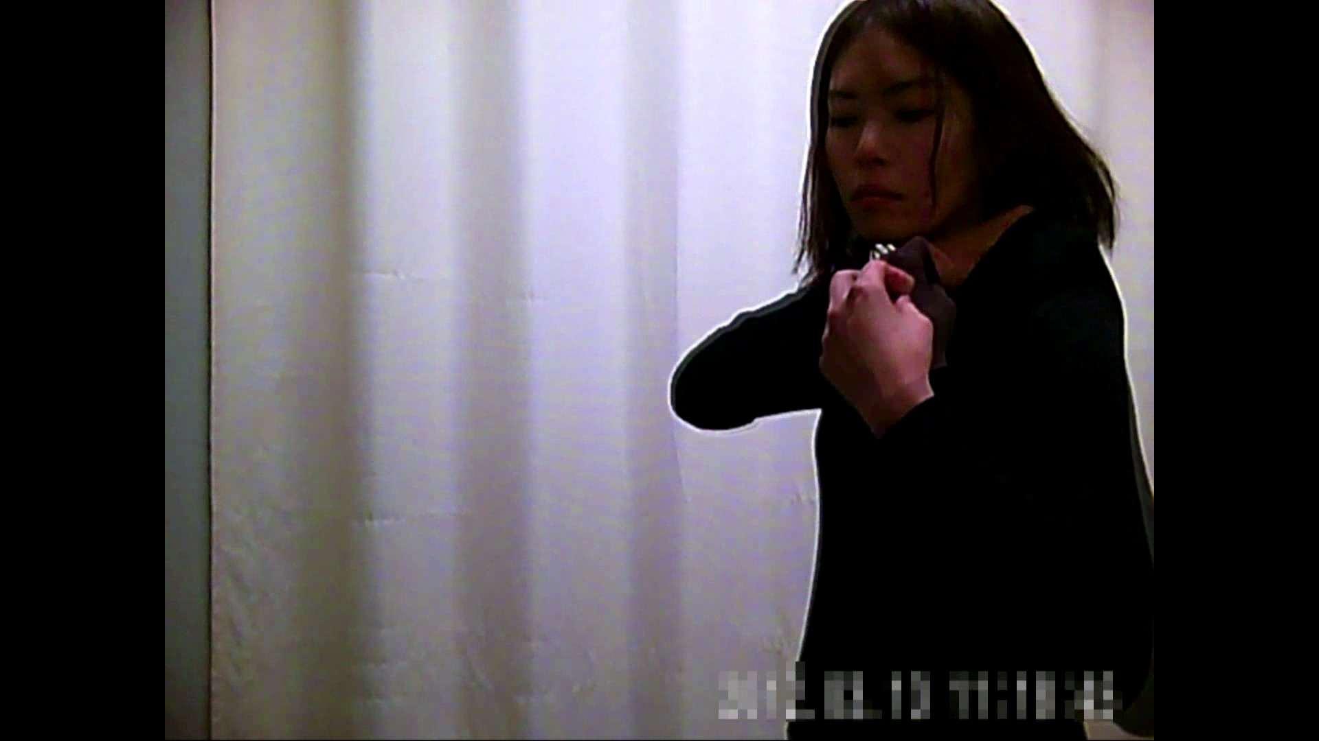 病院おもいっきり着替え! vol.268 OLセックス 盗み撮りオマンコ動画キャプチャ 52画像 9