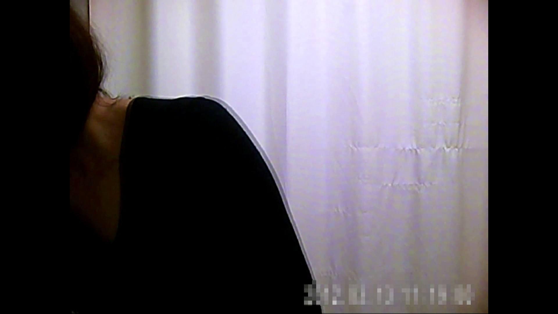 病院おもいっきり着替え! vol.268 盗撮 ワレメ無修正動画無料 52画像 10