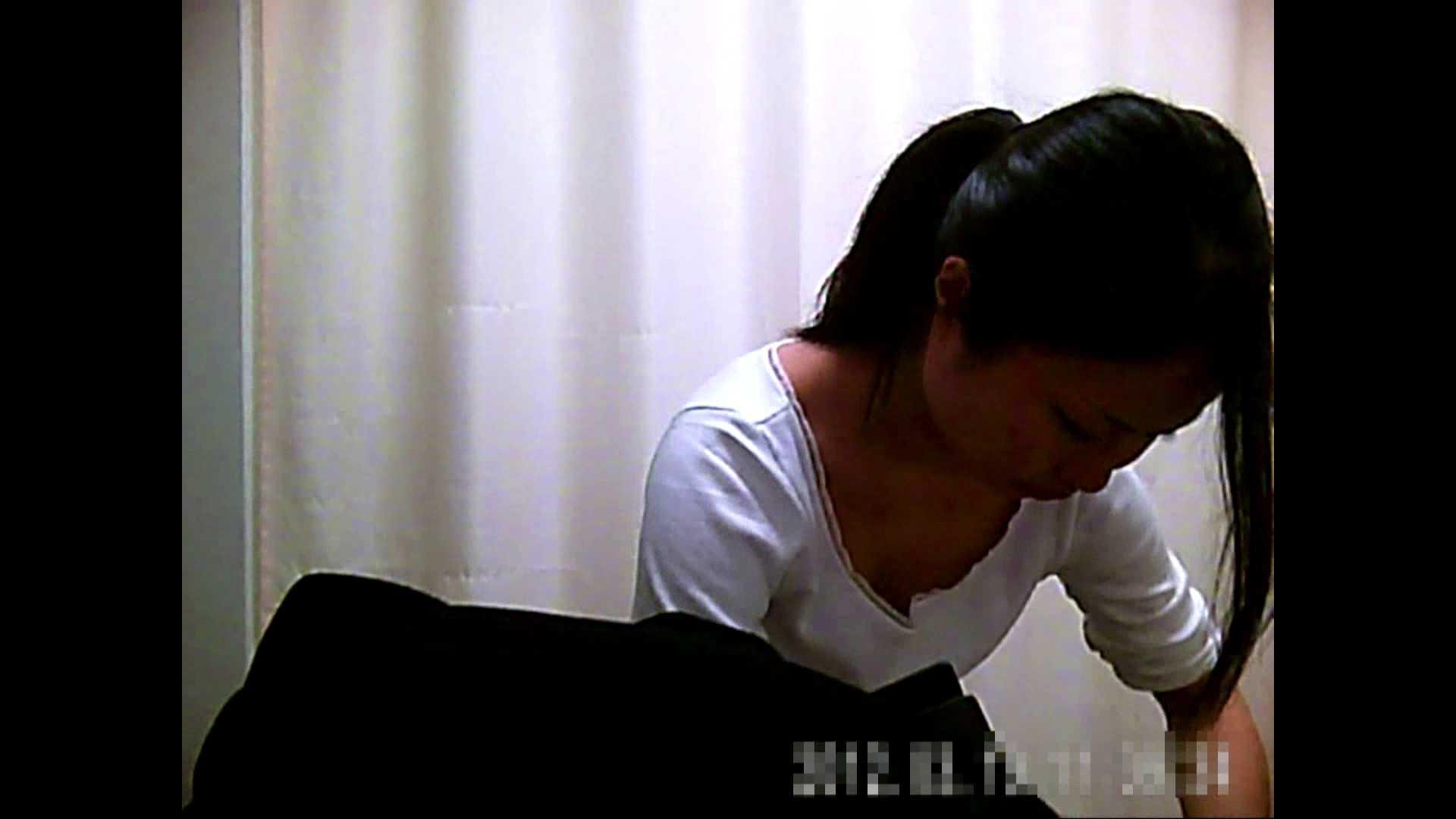 病院おもいっきり着替え! vol.268 OLセックス 盗み撮りオマンコ動画キャプチャ 52画像 37
