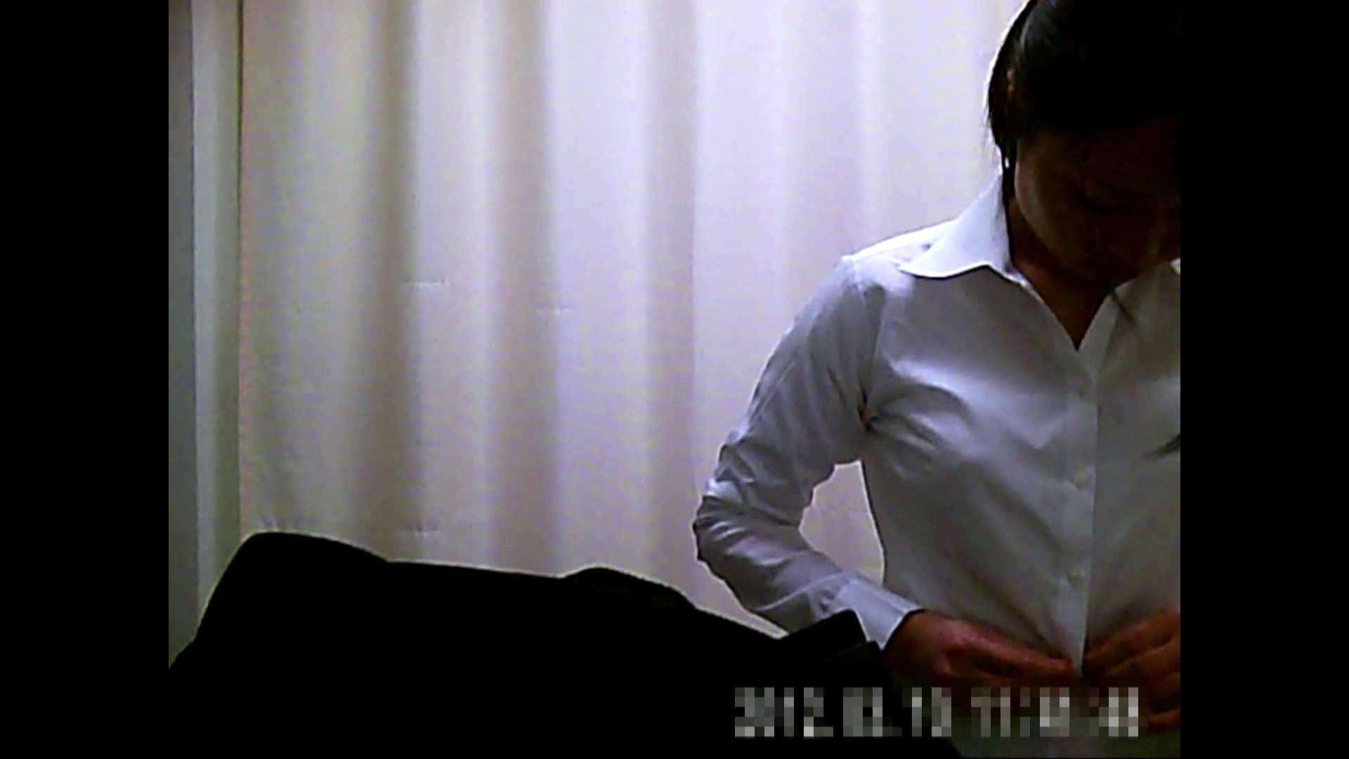病院おもいっきり着替え! vol.268 盗撮 ワレメ無修正動画無料 52画像 45