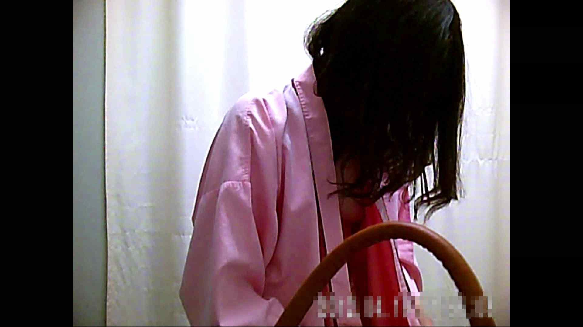 病院おもいっきり着替え! vol.282 巨乳 覗き性交動画流出 82画像 5