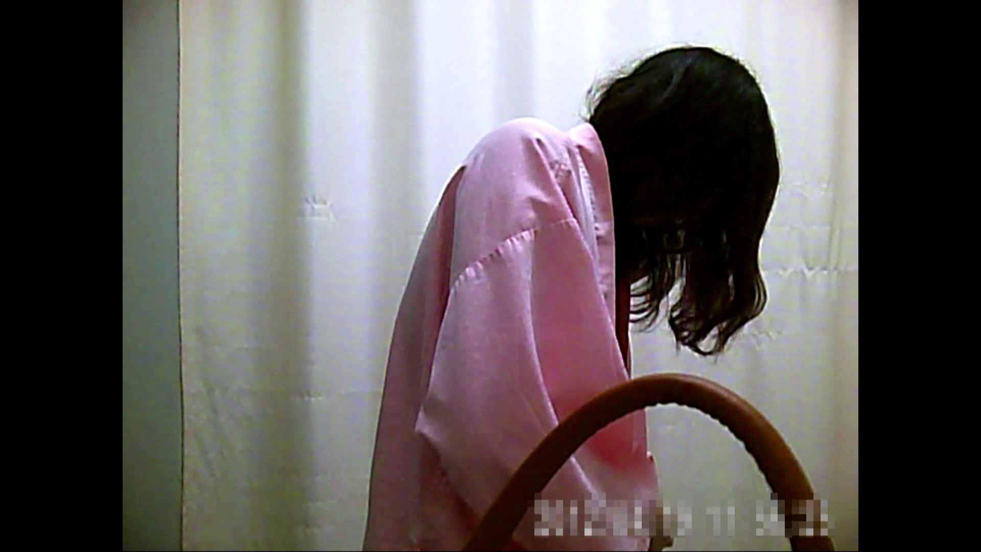 病院おもいっきり着替え! vol.282 巨乳 覗き性交動画流出 82画像 26