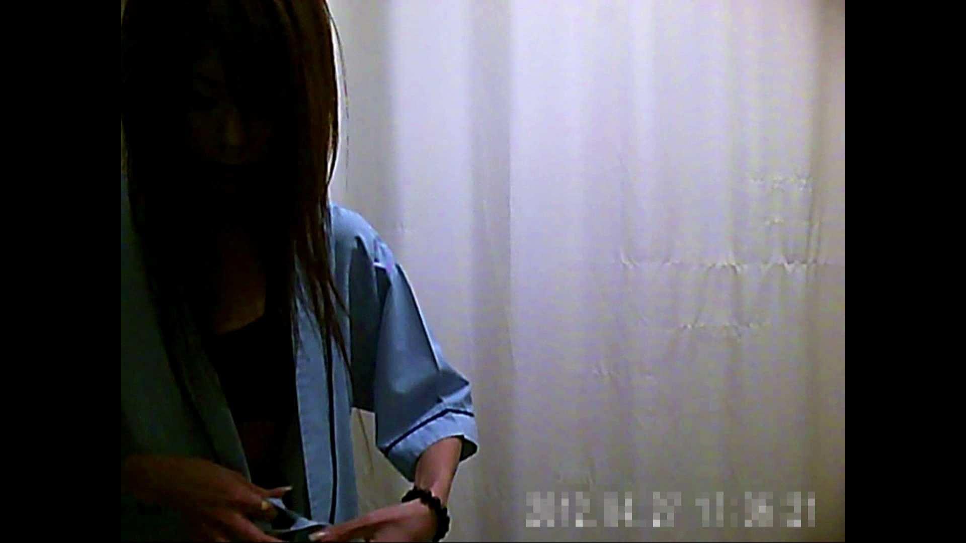 病院おもいっきり着替え! vol.290 巨乳 盗み撮りAV無料動画キャプチャ 49画像 40