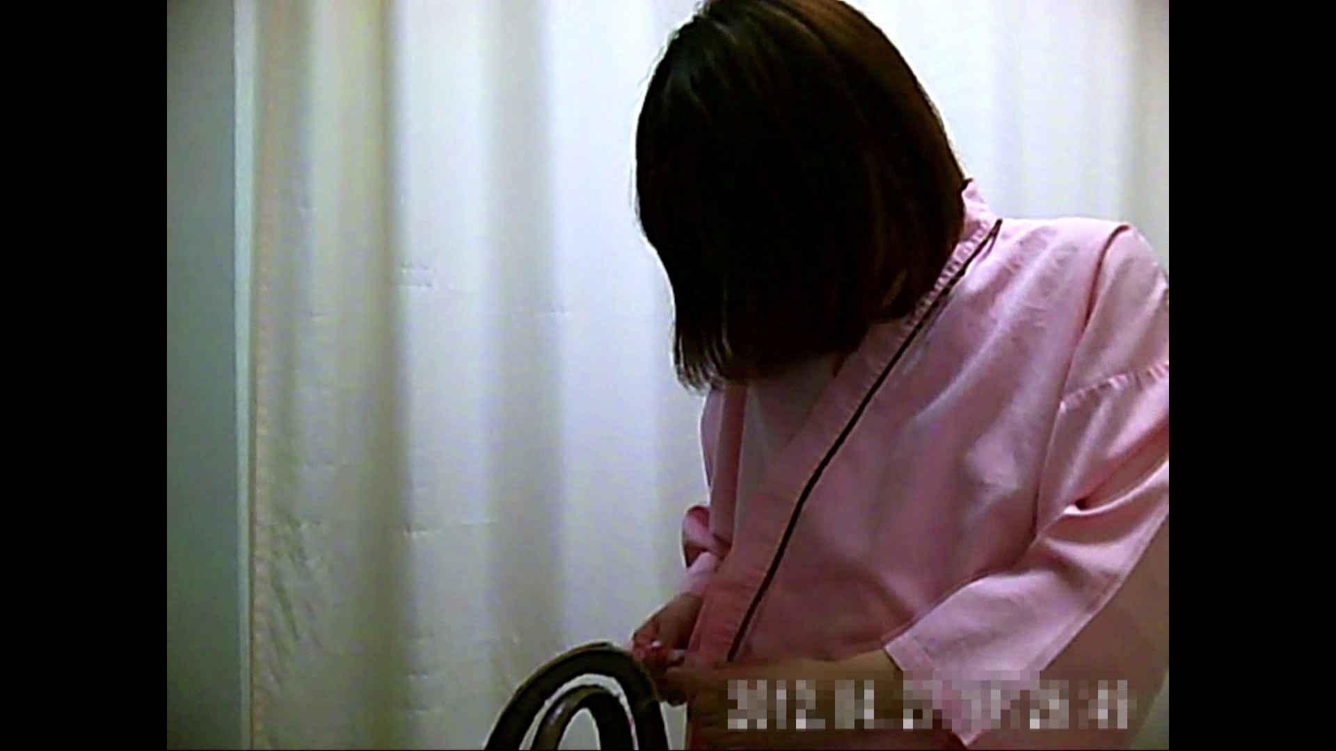 病院おもいっきり着替え! vol.292 おっぱい 盗み撮りSEX無修正画像 72画像 4