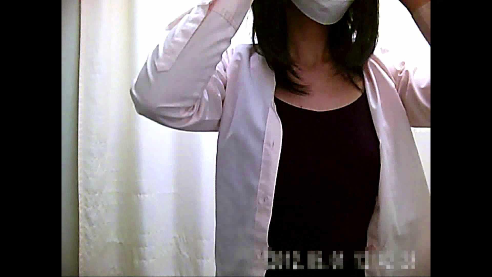 病院おもいっきり着替え! vol.292 巨乳 | 着替え  72画像 15