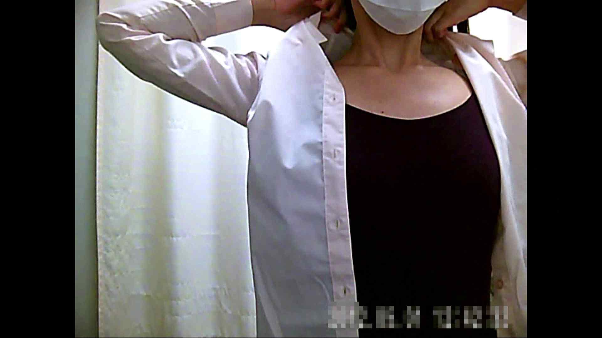 病院おもいっきり着替え! vol.292 OLセックス 盗撮オメコ無修正動画無料 72画像 16