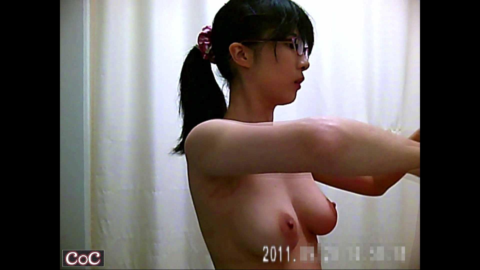 病院おもいっきり着替え! vol.29 乳首ポロリ 盗み撮り動画キャプチャ 96画像 26