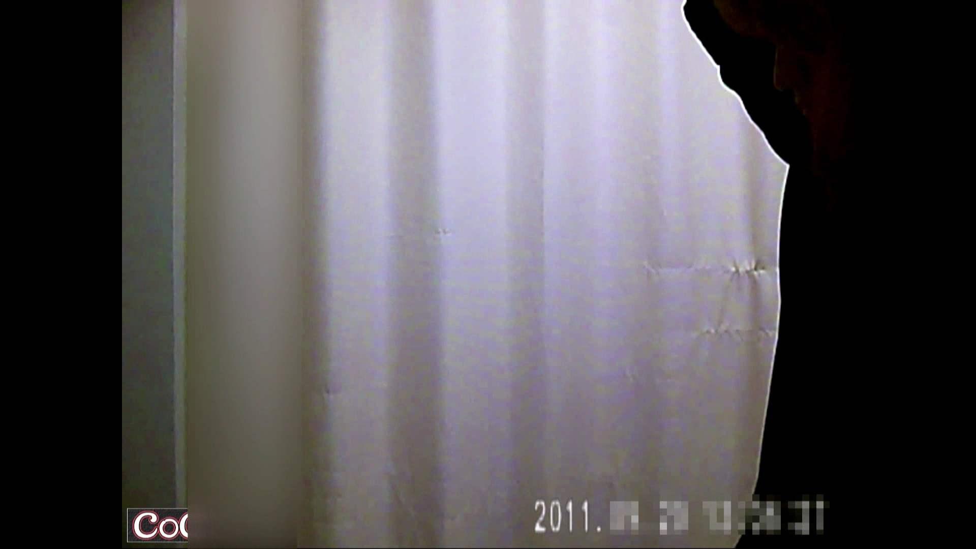 病院おもいっきり着替え! vol.29 盗撮 ワレメ無修正動画無料 96画像 87