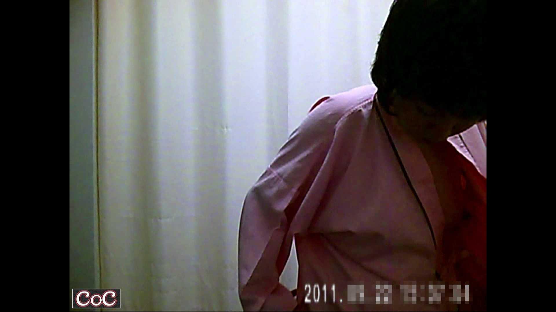 病院おもいっきり着替え! vol.32 巨乳 覗きおまんこ画像 92画像 5