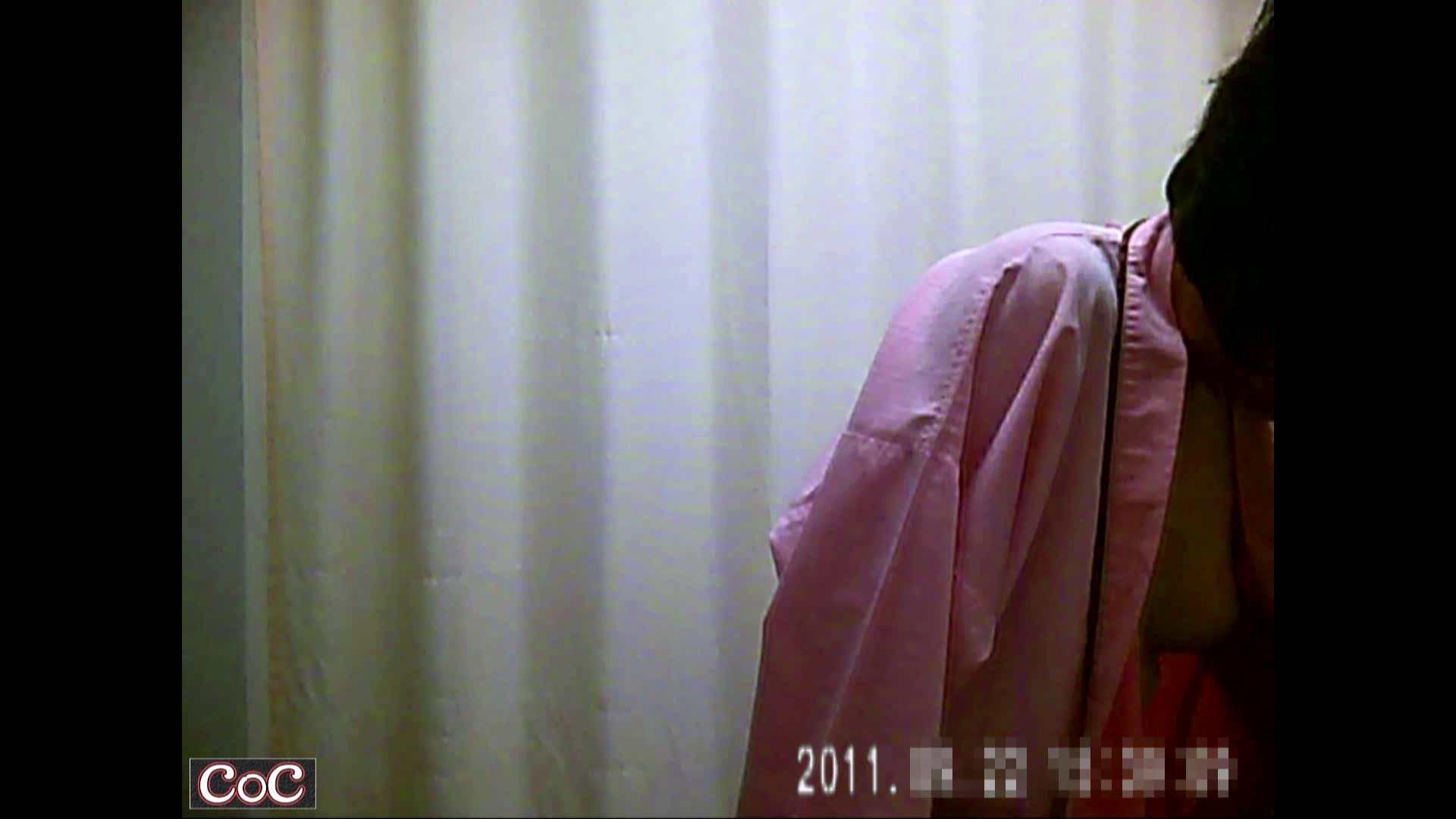 病院おもいっきり着替え! vol.32 おっぱい 盗み撮りAV無料動画キャプチャ 92画像 25