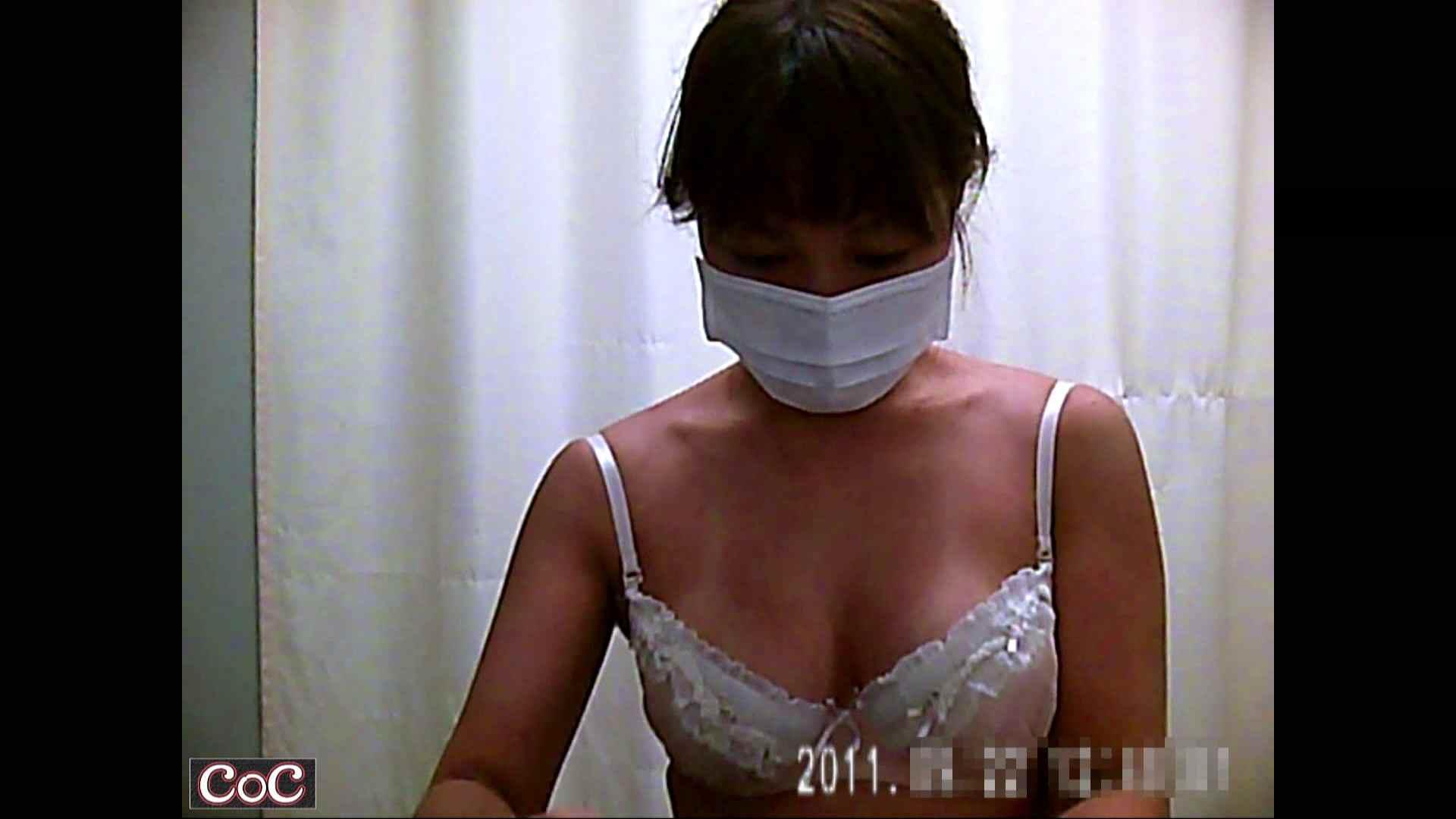 病院おもいっきり着替え! vol.33 乳首ポロリ 覗きスケベ動画紹介 89画像 26