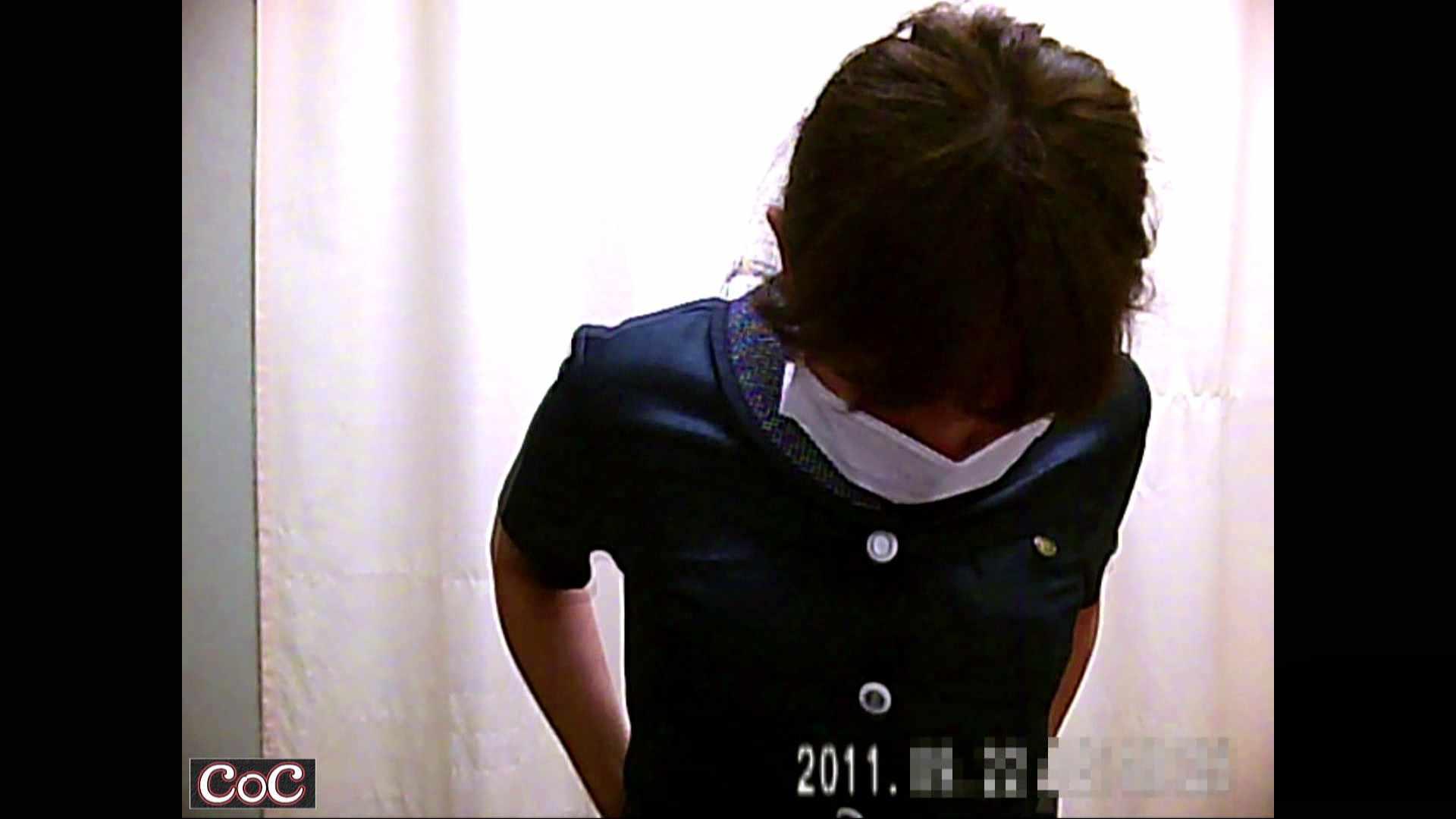 病院おもいっきり着替え! vol.33 巨乳 | OLセックス  89画像 29