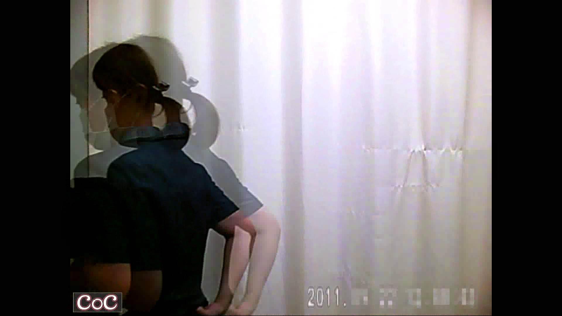 病院おもいっきり着替え! vol.33 乳首ポロリ 覗きスケベ動画紹介 89画像 33