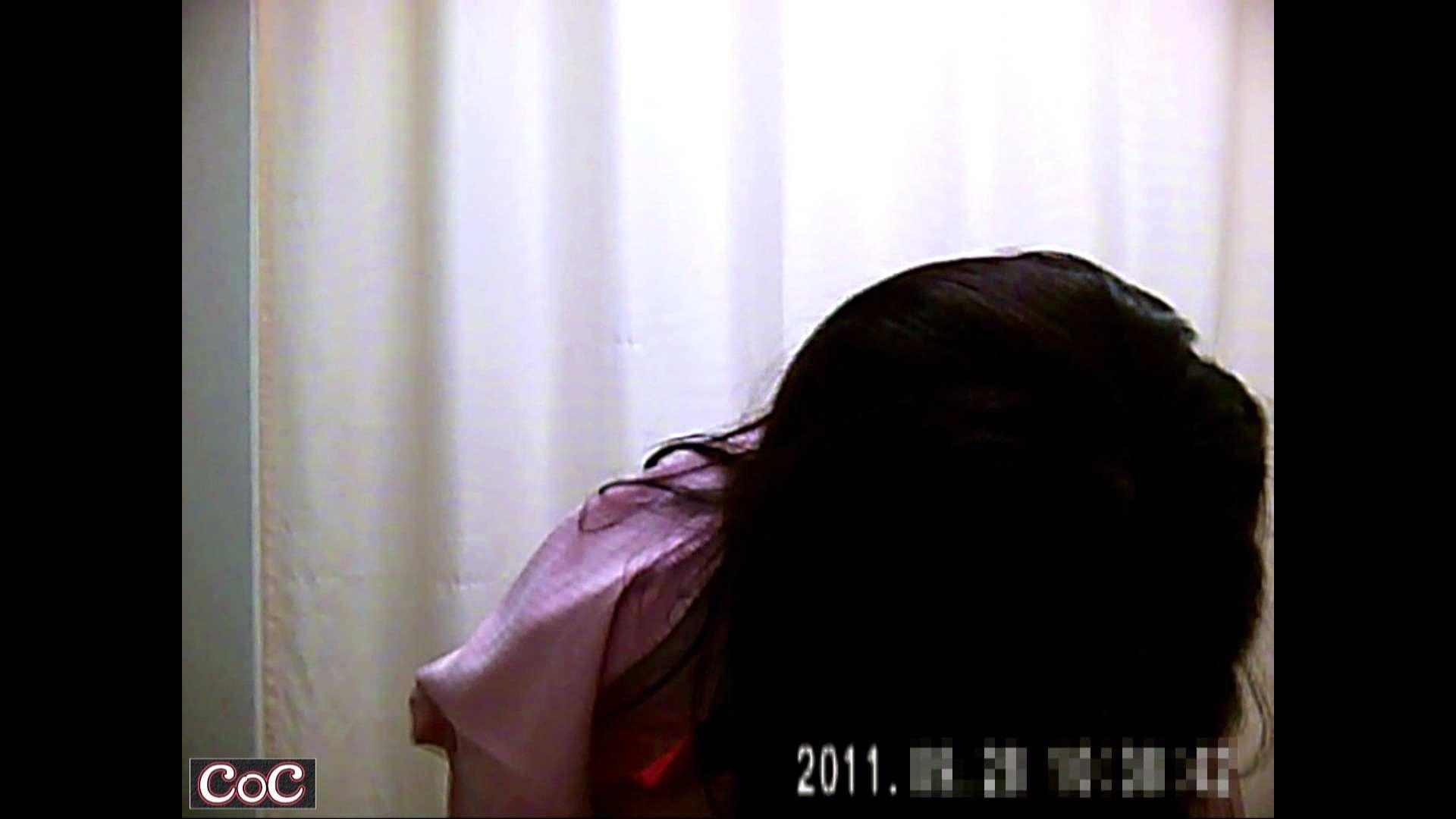 病院おもいっきり着替え! vol.41 乳首ポロリ のぞきエロ無料画像 99画像 32