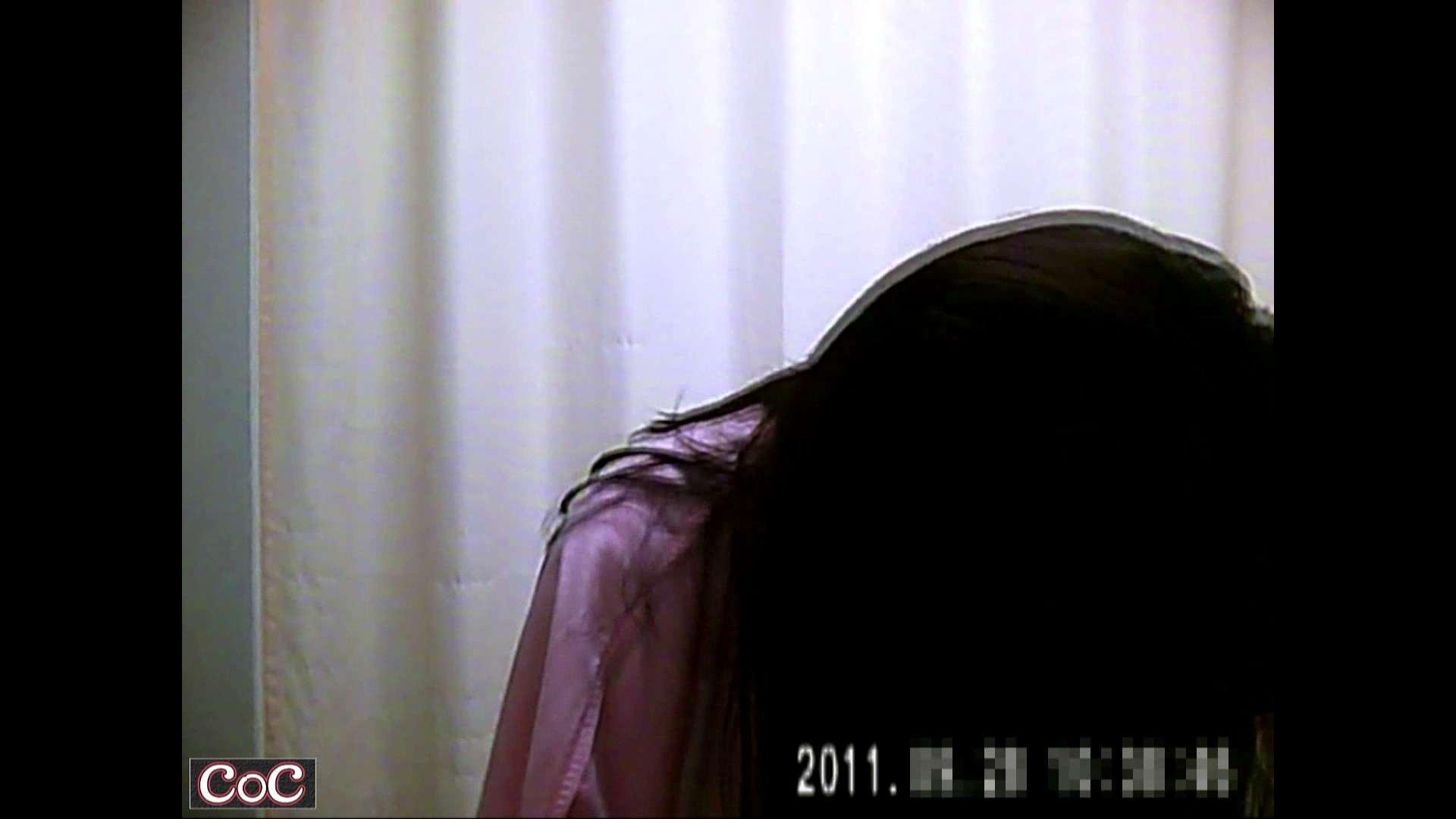病院おもいっきり着替え! vol.41 巨乳 盗み撮りオマンコ動画キャプチャ 99画像 33
