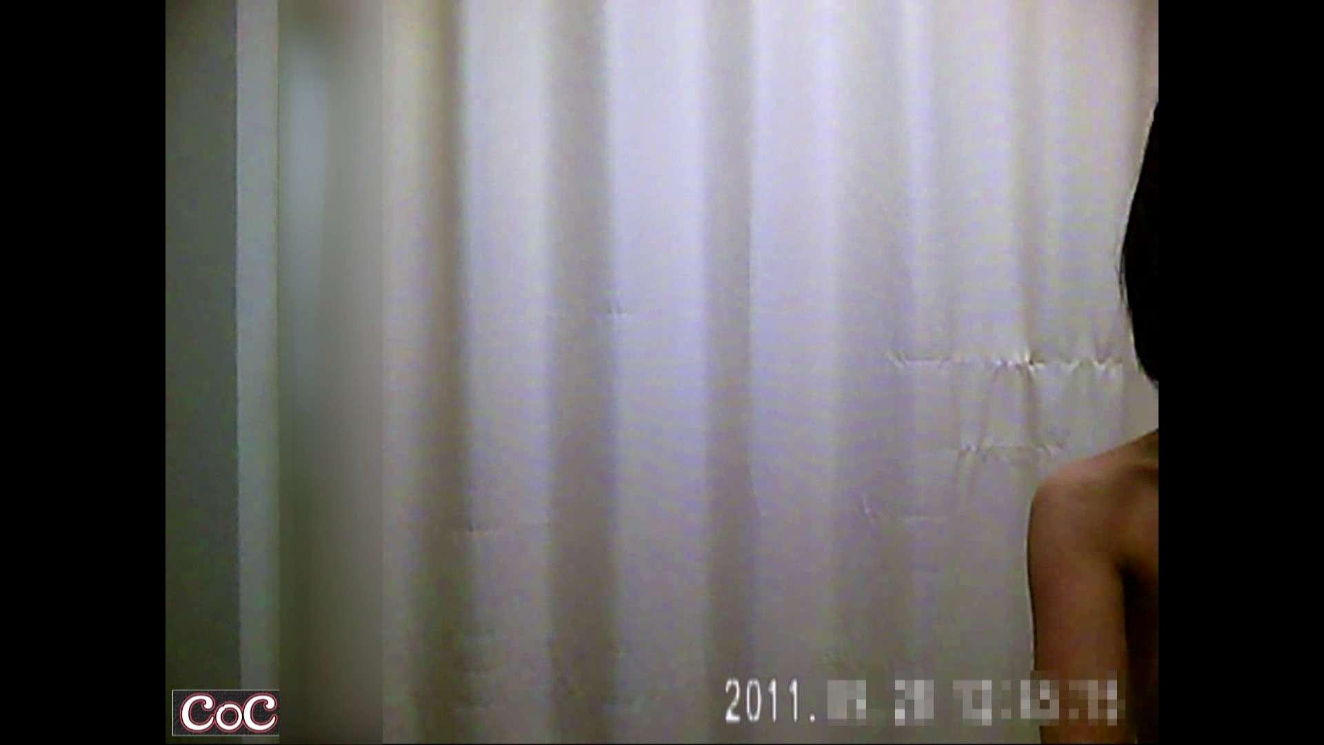 病院おもいっきり着替え! vol.41 巨乳 盗み撮りオマンコ動画キャプチャ 99画像 54
