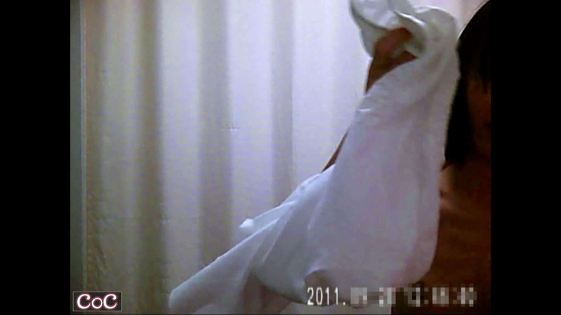 病院おもいっきり着替え! vol.41 着替え 隠し撮りオマンコ動画紹介 99画像 59