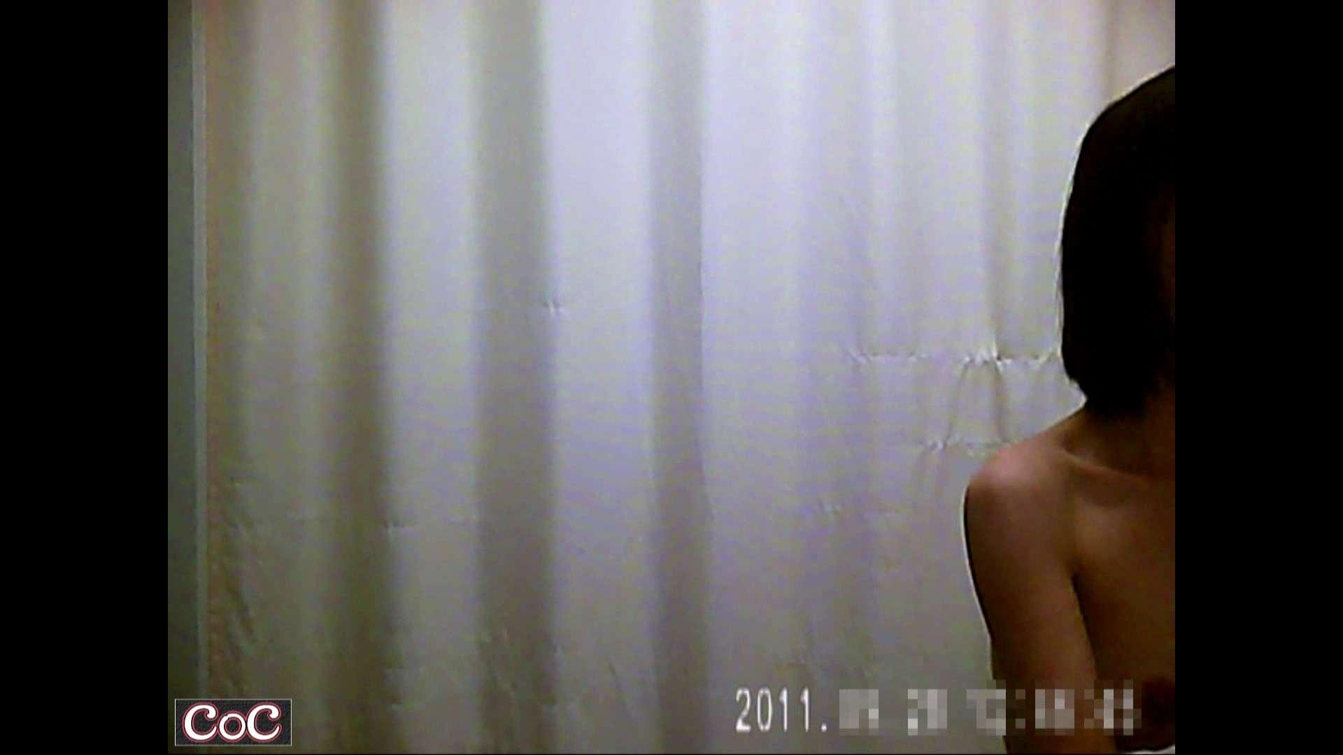 病院おもいっきり着替え! vol.41 乳首ポロリ のぞきエロ無料画像 99画像 60
