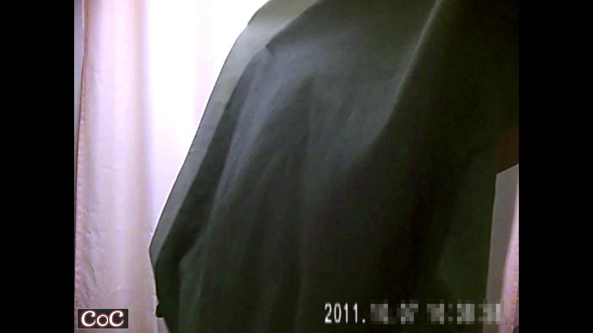 病院おもいっきり着替え! vol.53 OLセックス 盗撮エロ画像 88画像 51