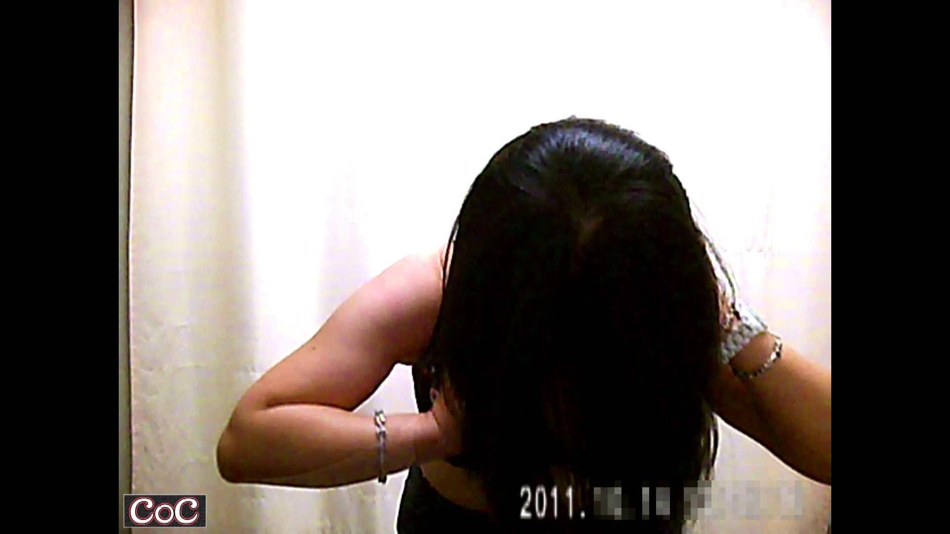 病院おもいっきり着替え! vol.59 おっぱい 盗撮オメコ無修正動画無料 85画像 45