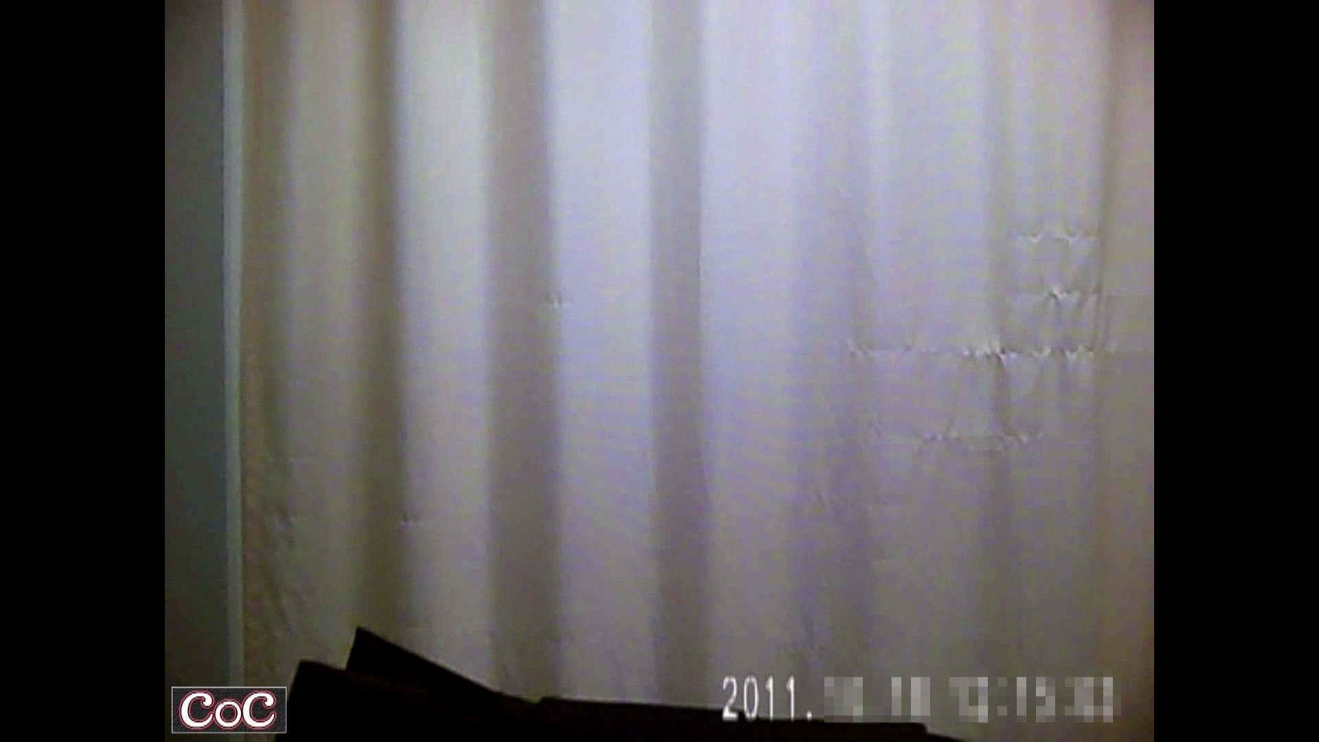 病院おもいっきり着替え! vol.62 OLセックス 隠し撮りオマンコ動画紹介 98画像 2