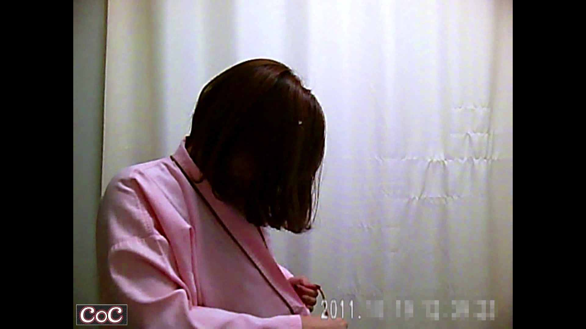 病院おもいっきり着替え! vol.62 乳首ポロリ 盗撮ワレメ無修正動画無料 98画像 68
