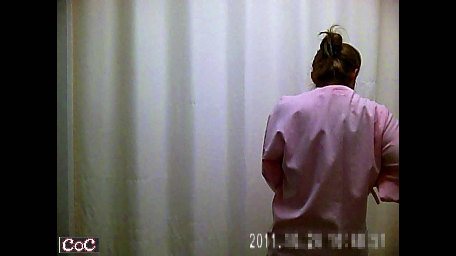 病院おもいっきり着替え! vol.69 貧乳 すけべAV動画紹介 79画像 62