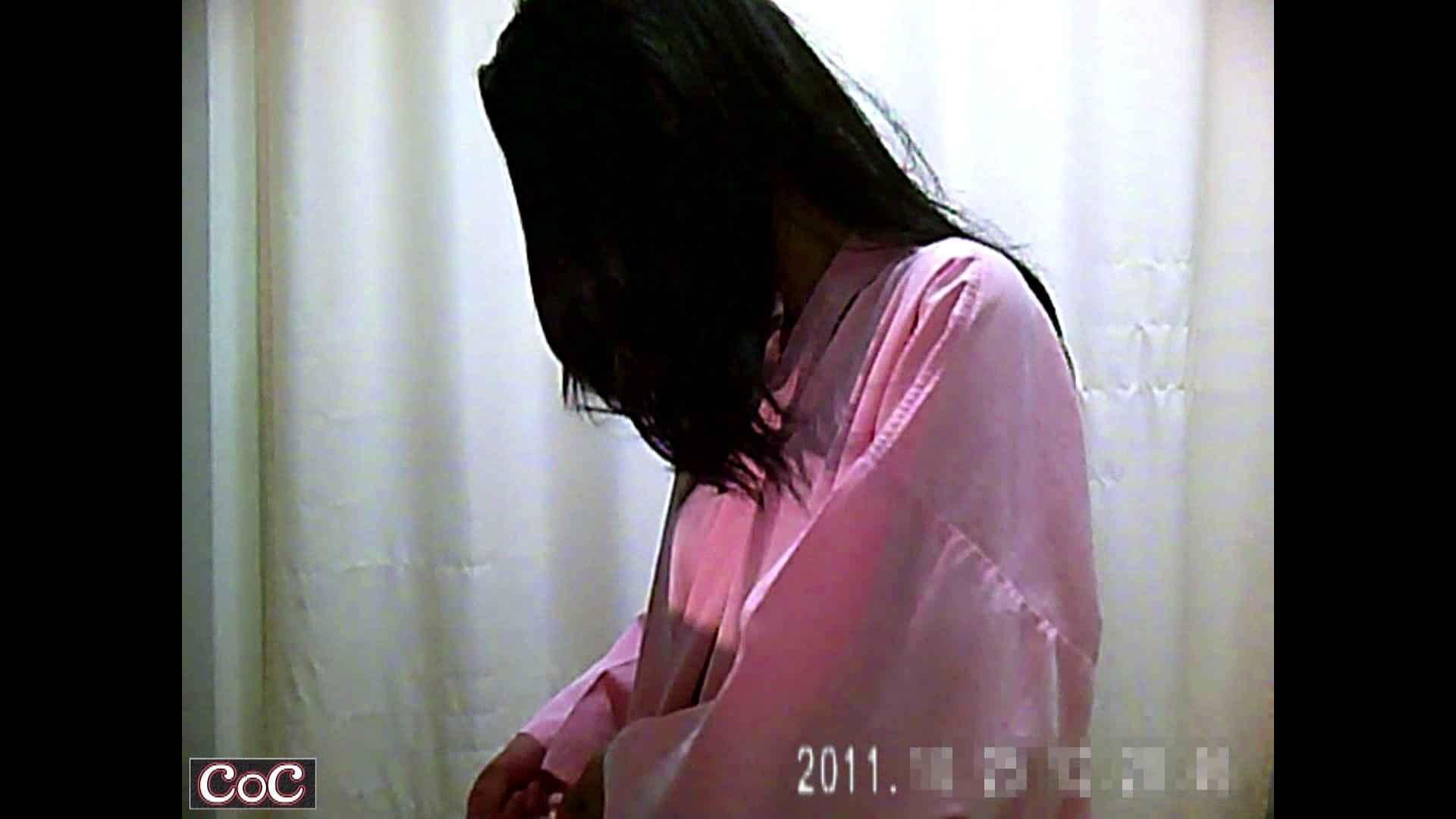 病院おもいっきり着替え! vol.70 巨乳 のぞきエロ無料画像 71画像 12