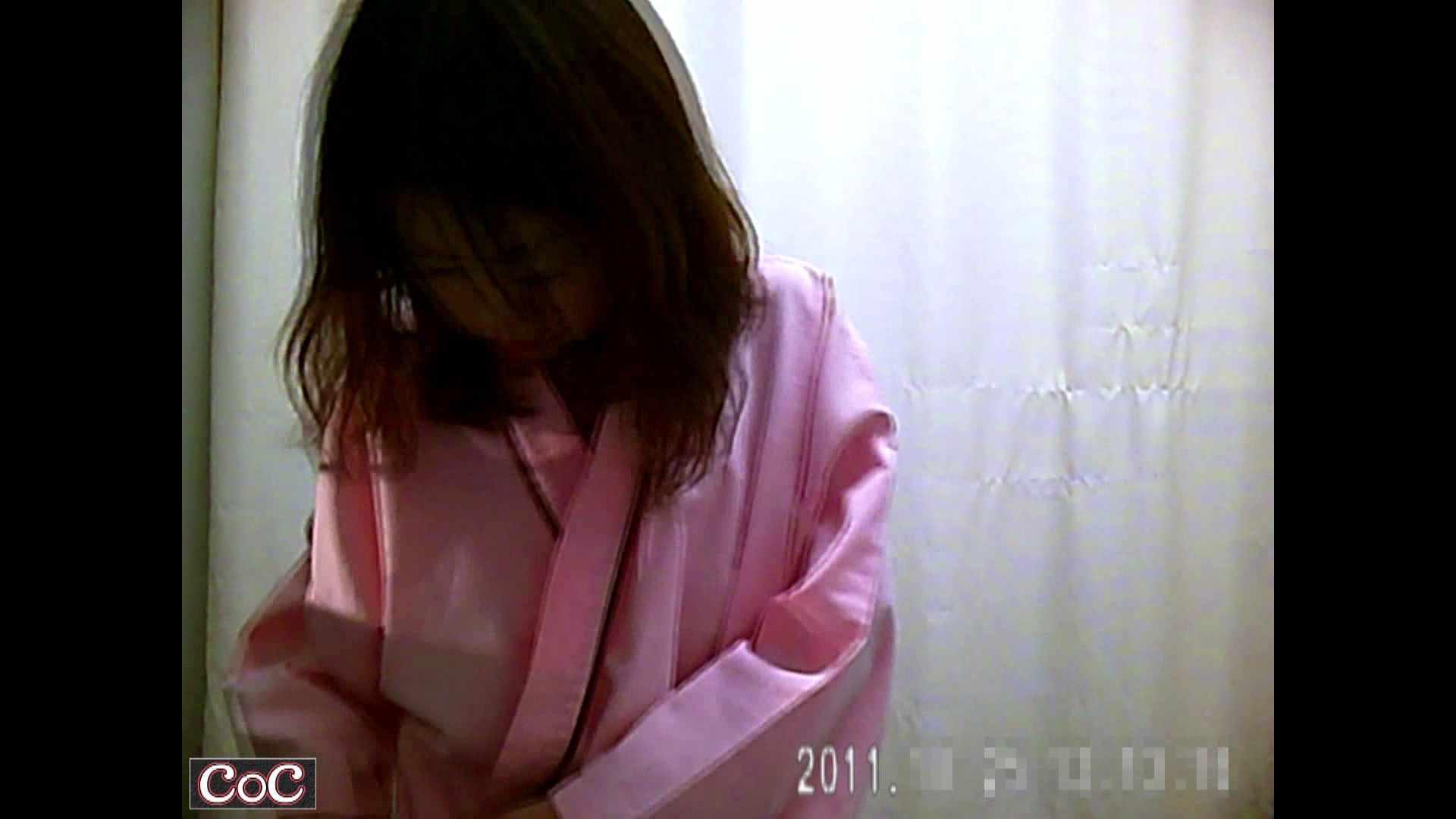 病院おもいっきり着替え! vol.72 乳首ポロリ 盗撮われめAV動画紹介 74画像 46