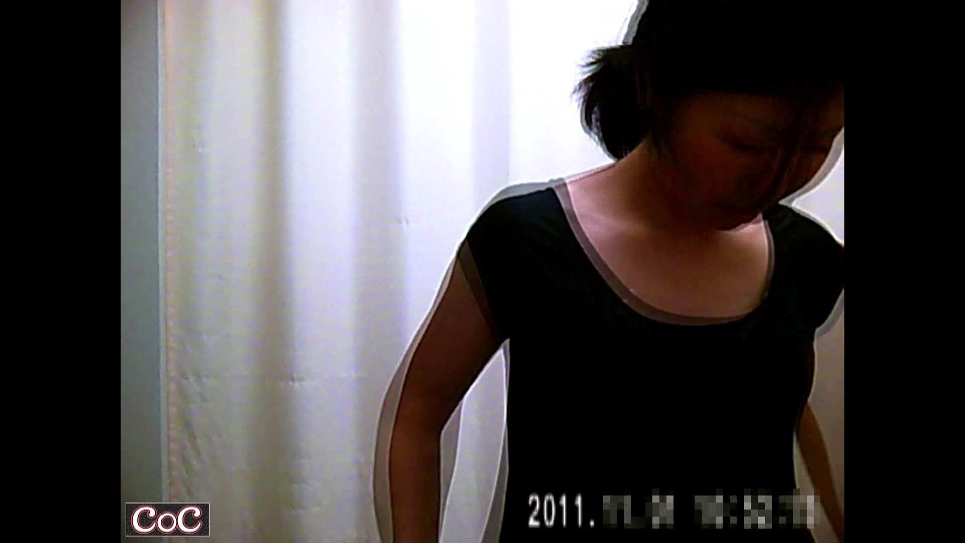 無修正エロ動画|病院おもいっきり着替え! vol.78|ピープフォックス(盗撮狐)